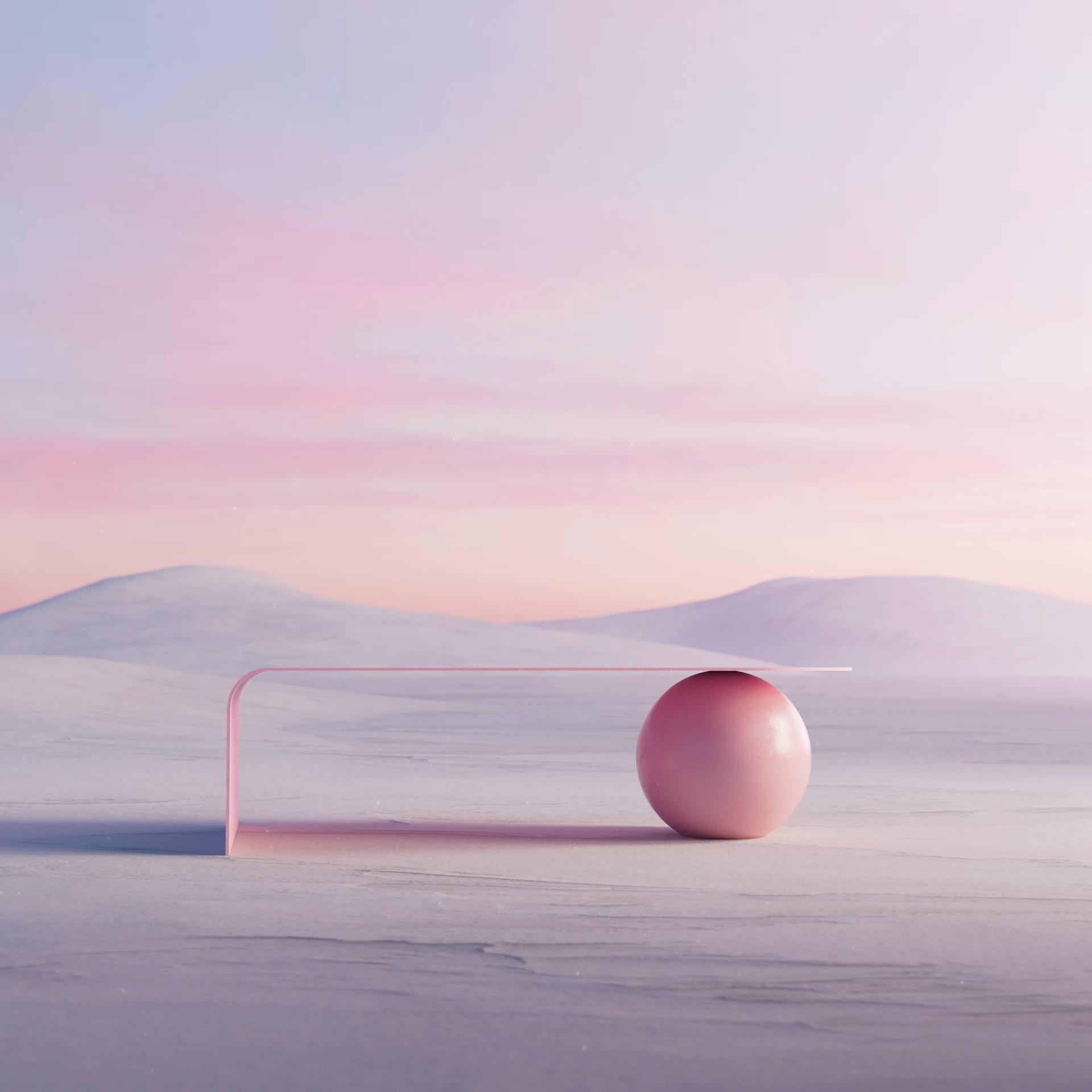 Time Table / Andrés Reisinger