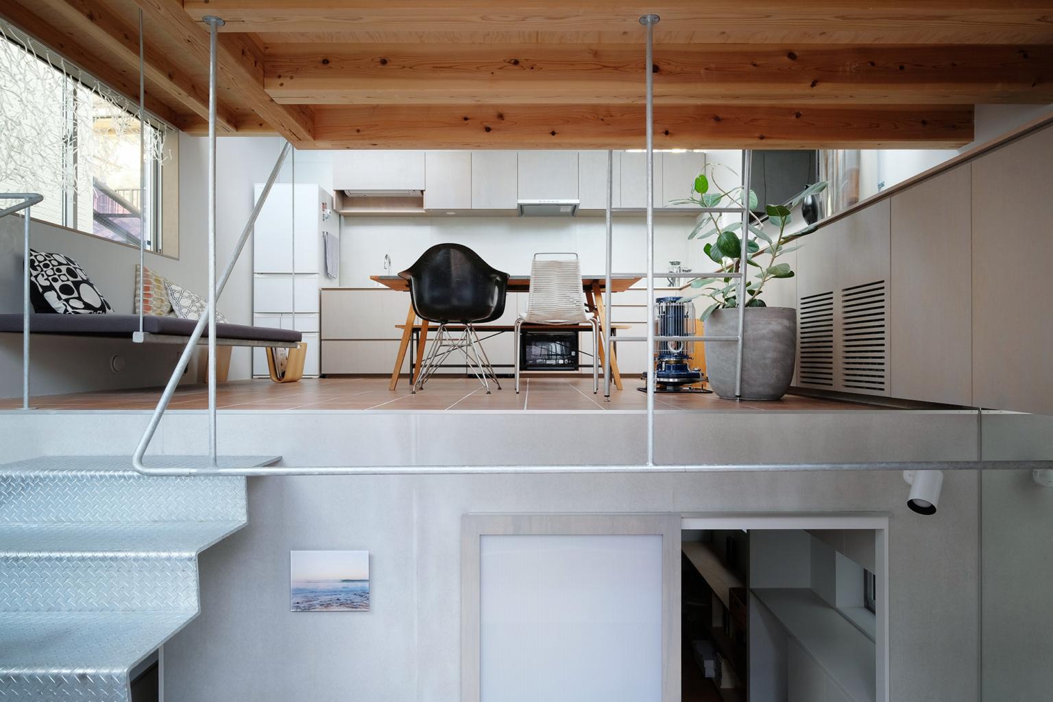 Tem 50 m2