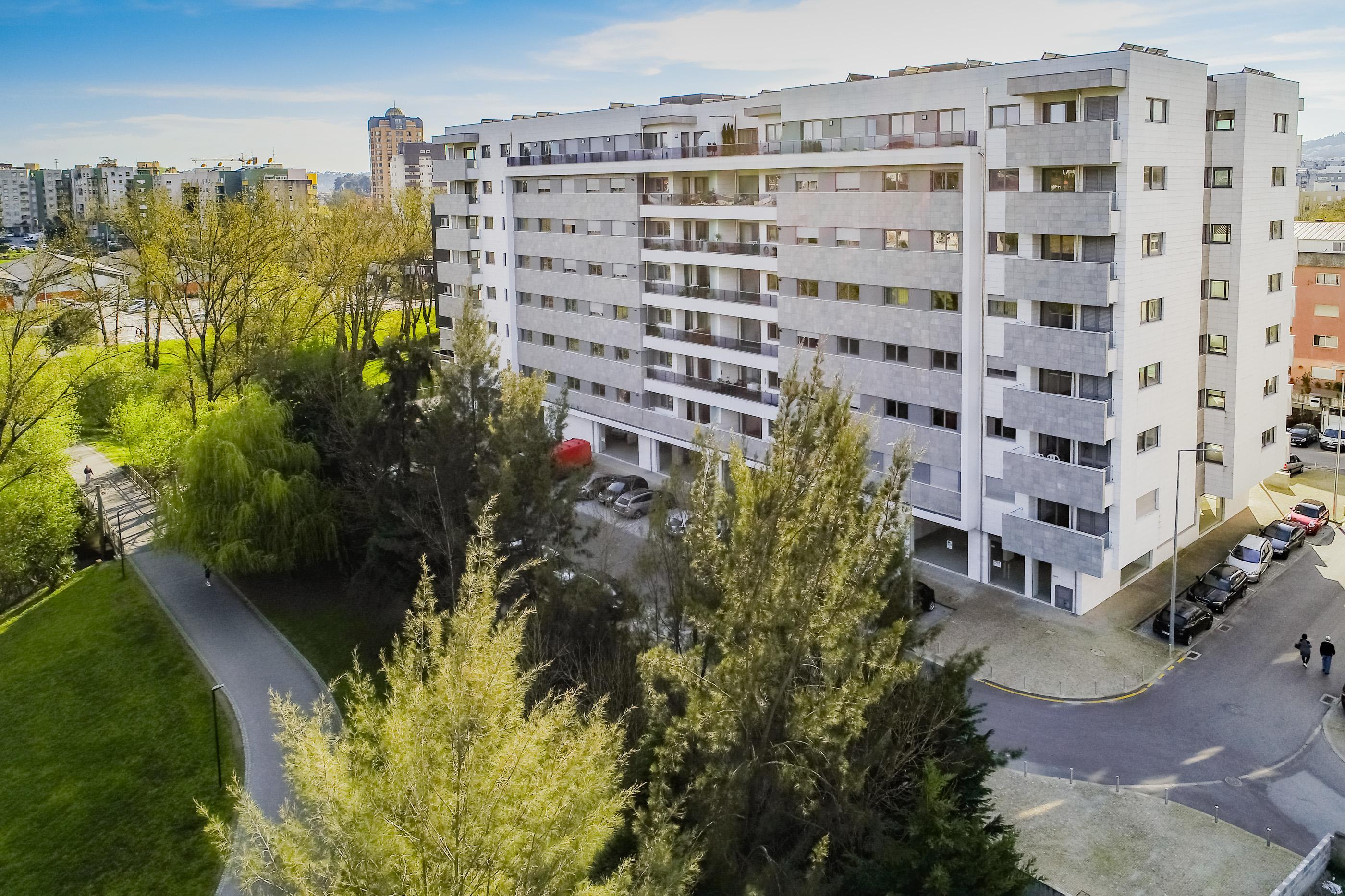 Medium Imobiliária