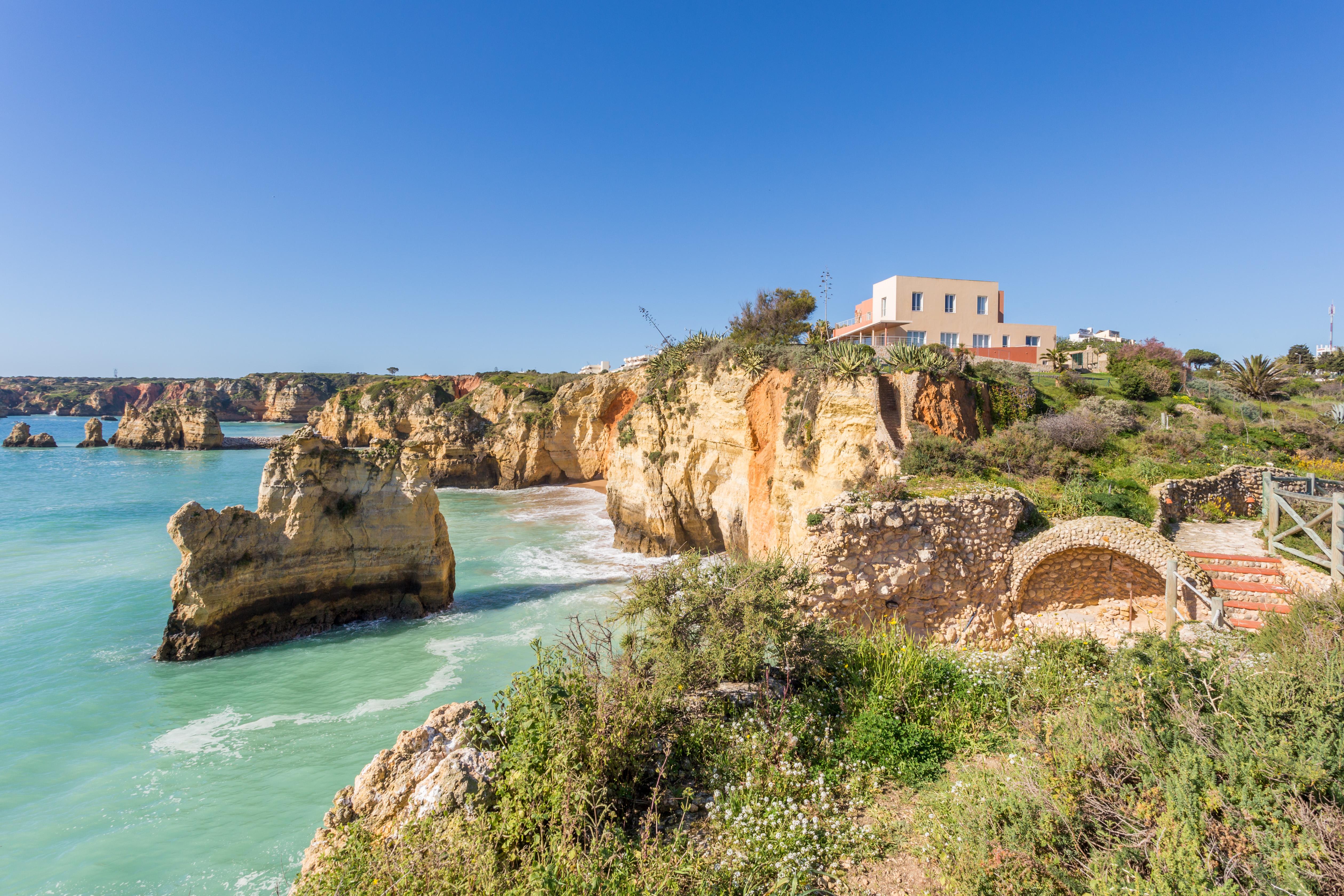 Fonte da imagem: Engel & Völkers Portugal