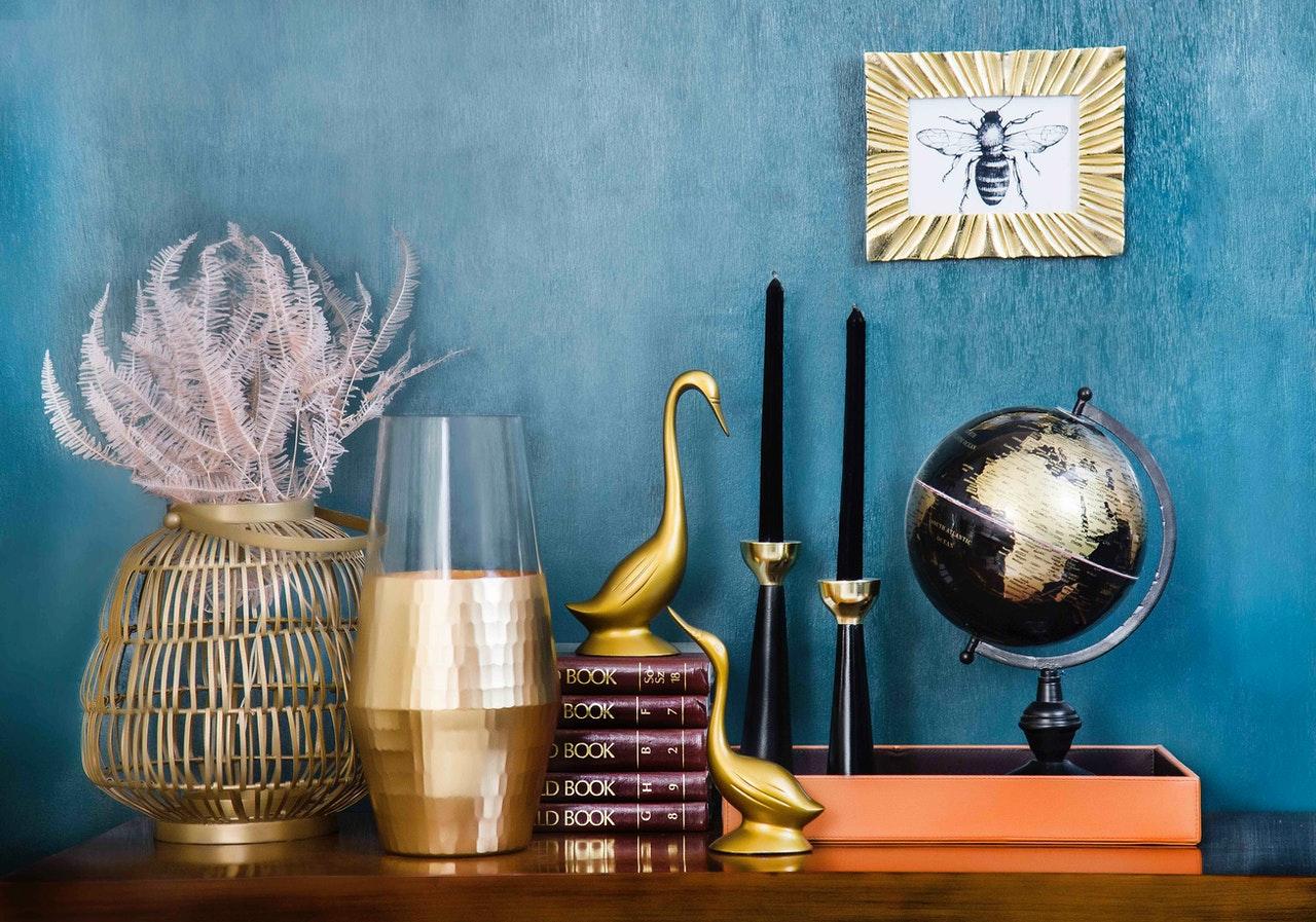 Pexels Sammsara Luxury Modern Home