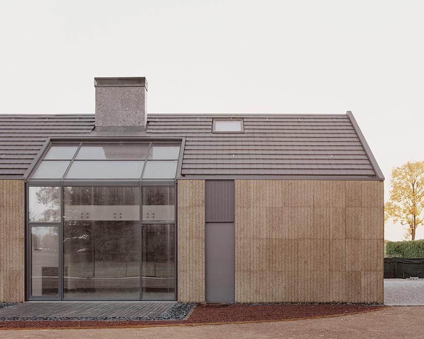 LCA Architects