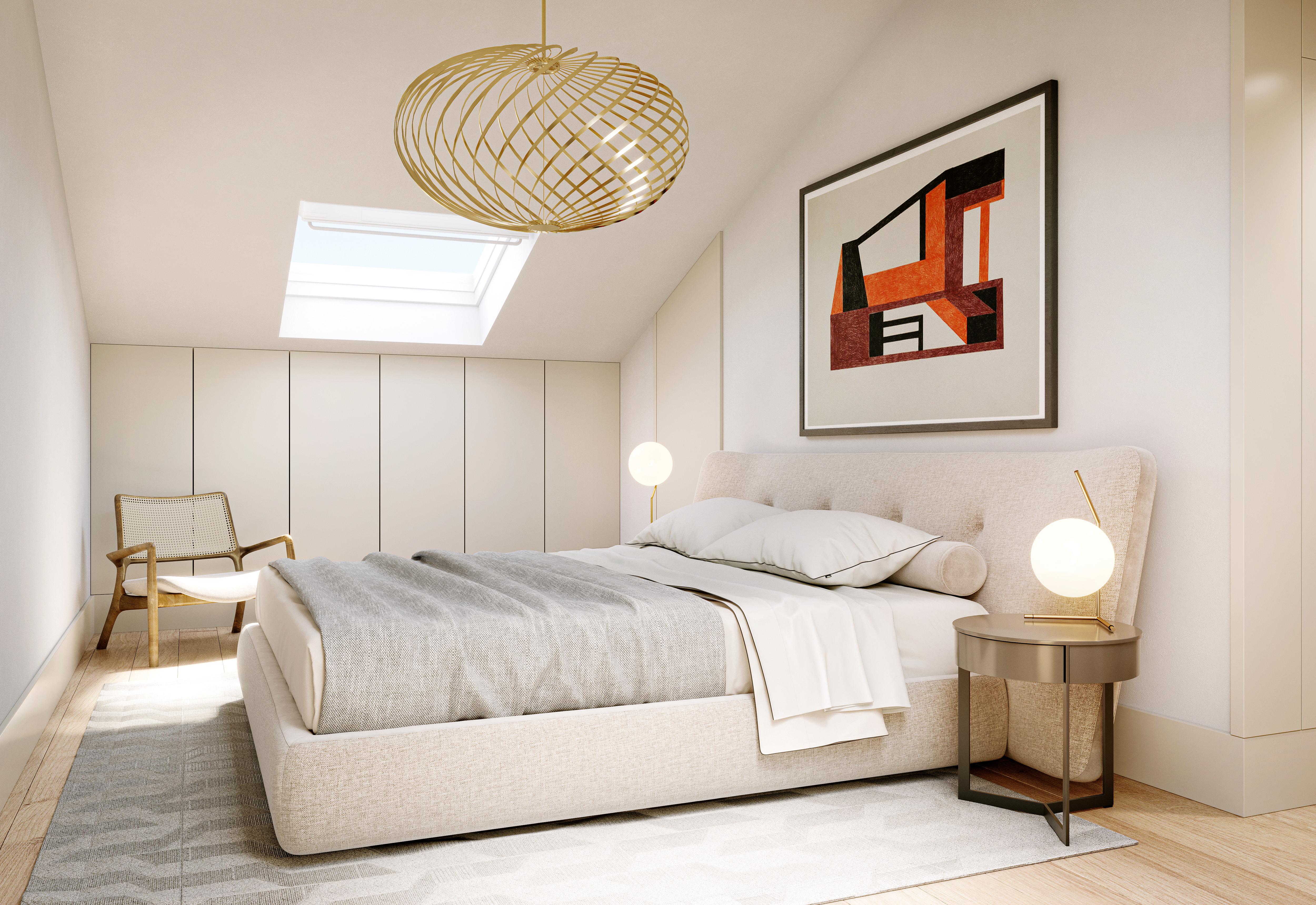 Portugal Sotheby's International Realty | Quintela + Penalva Knight Frank