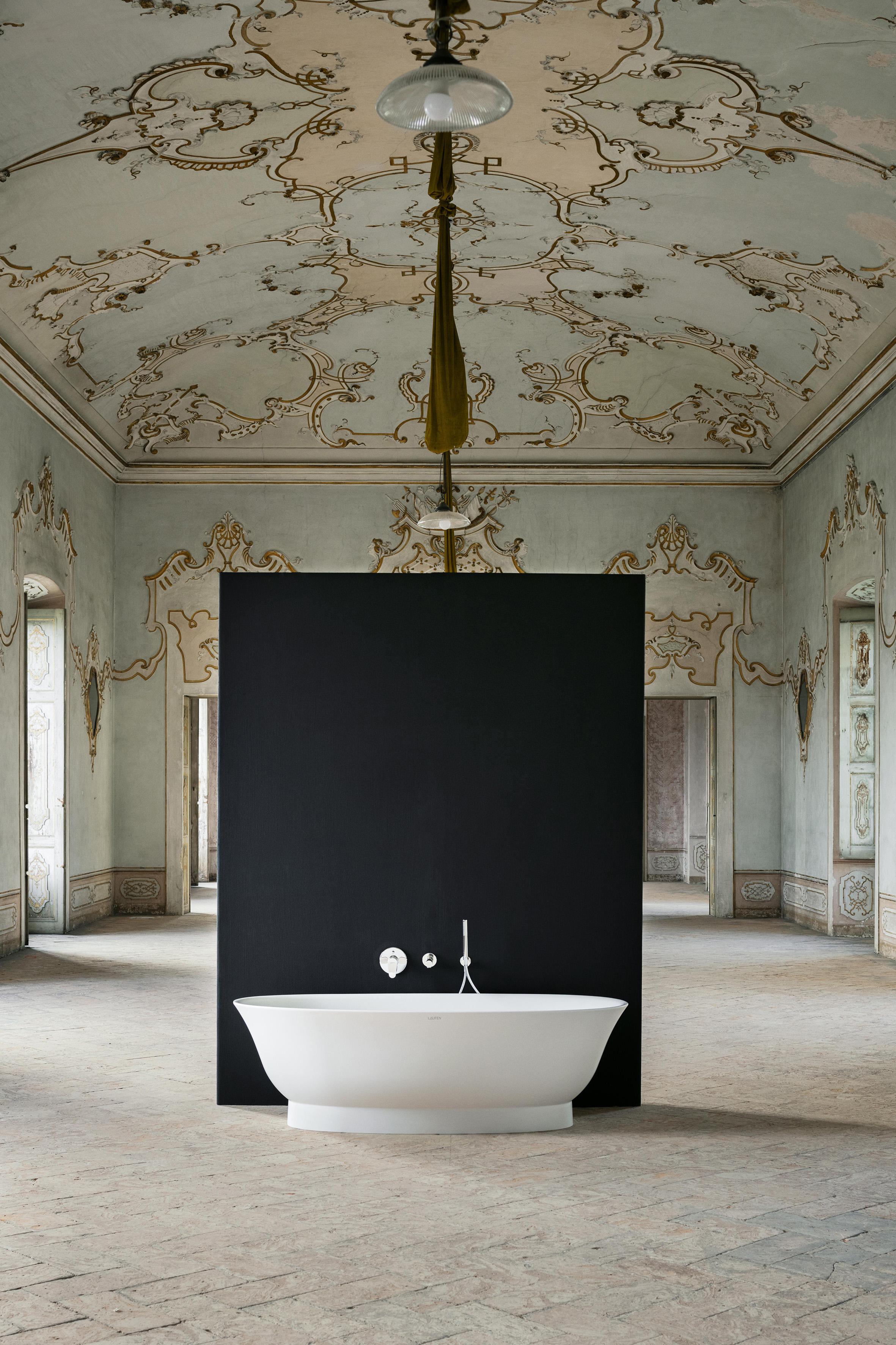 Conselhos para decorar a casa de banho