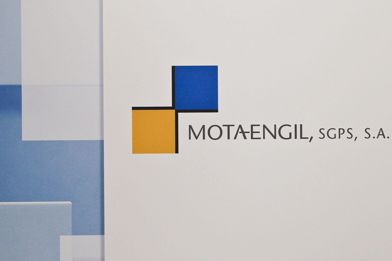 Mota-Engil ganha contrato de 294,7 ME de mineração no Mali