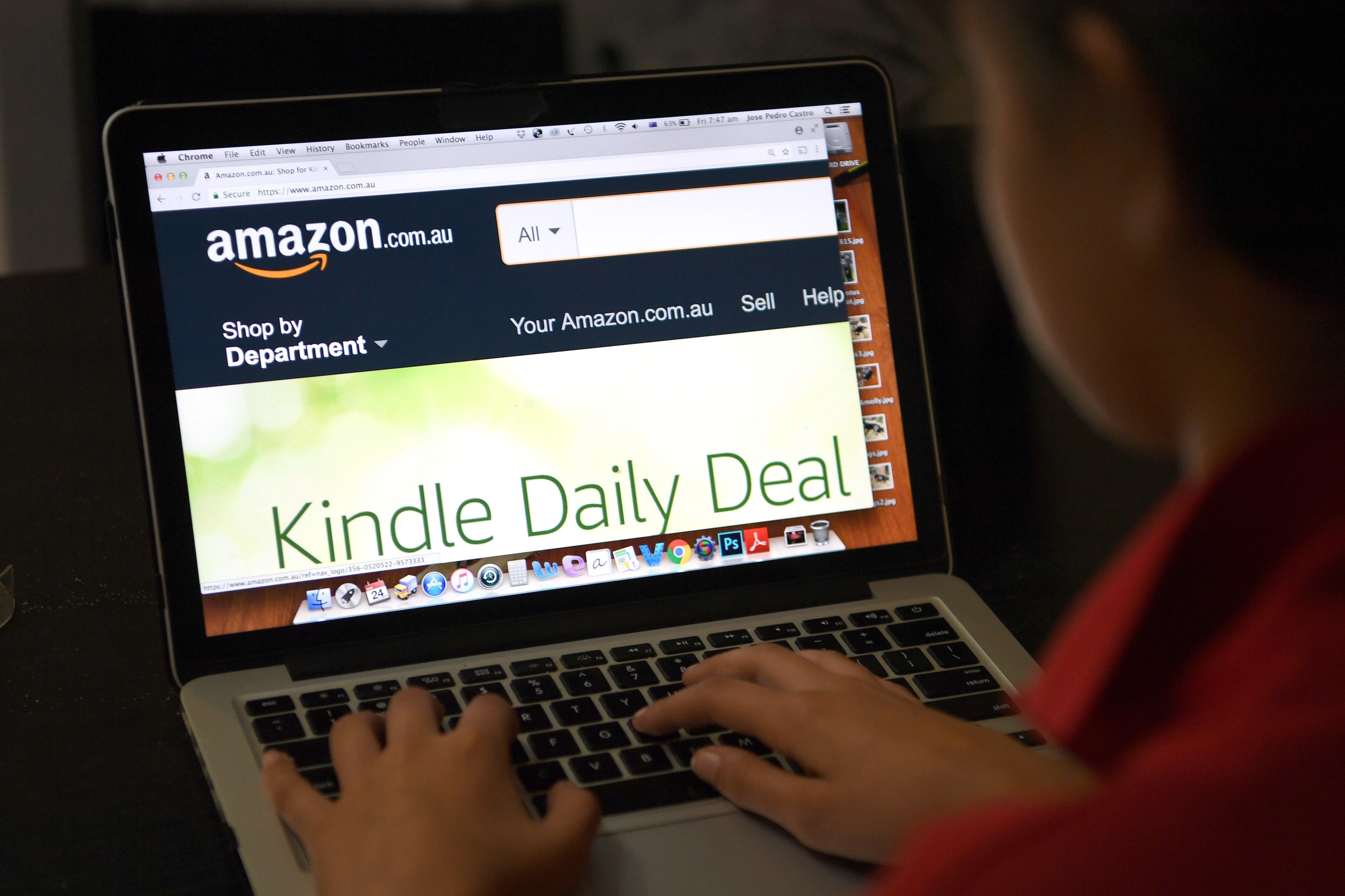 Fornecedor de internet Fastly diz ter resolvido falha que afetou portais em todo o mundo