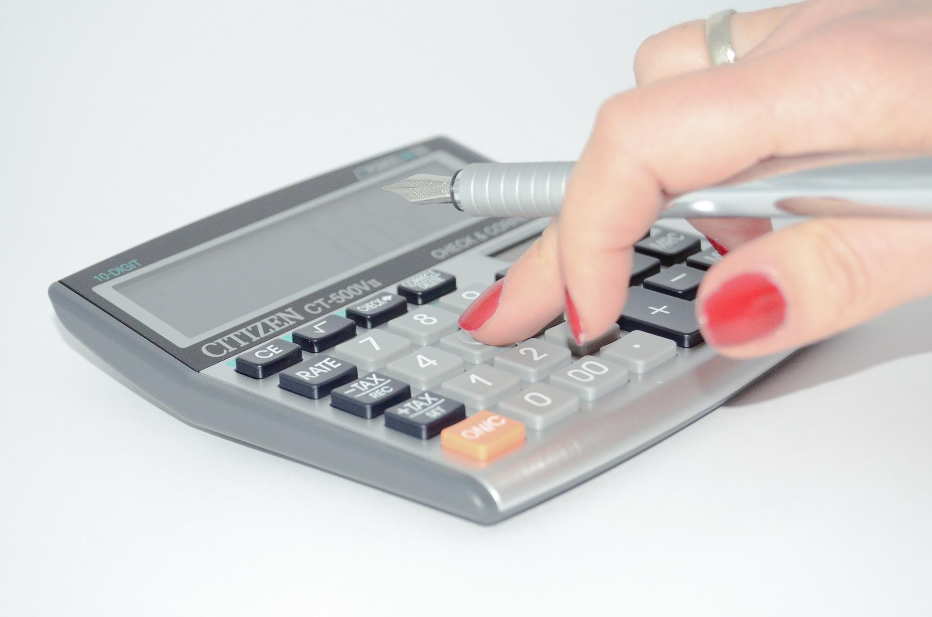 IRS automático