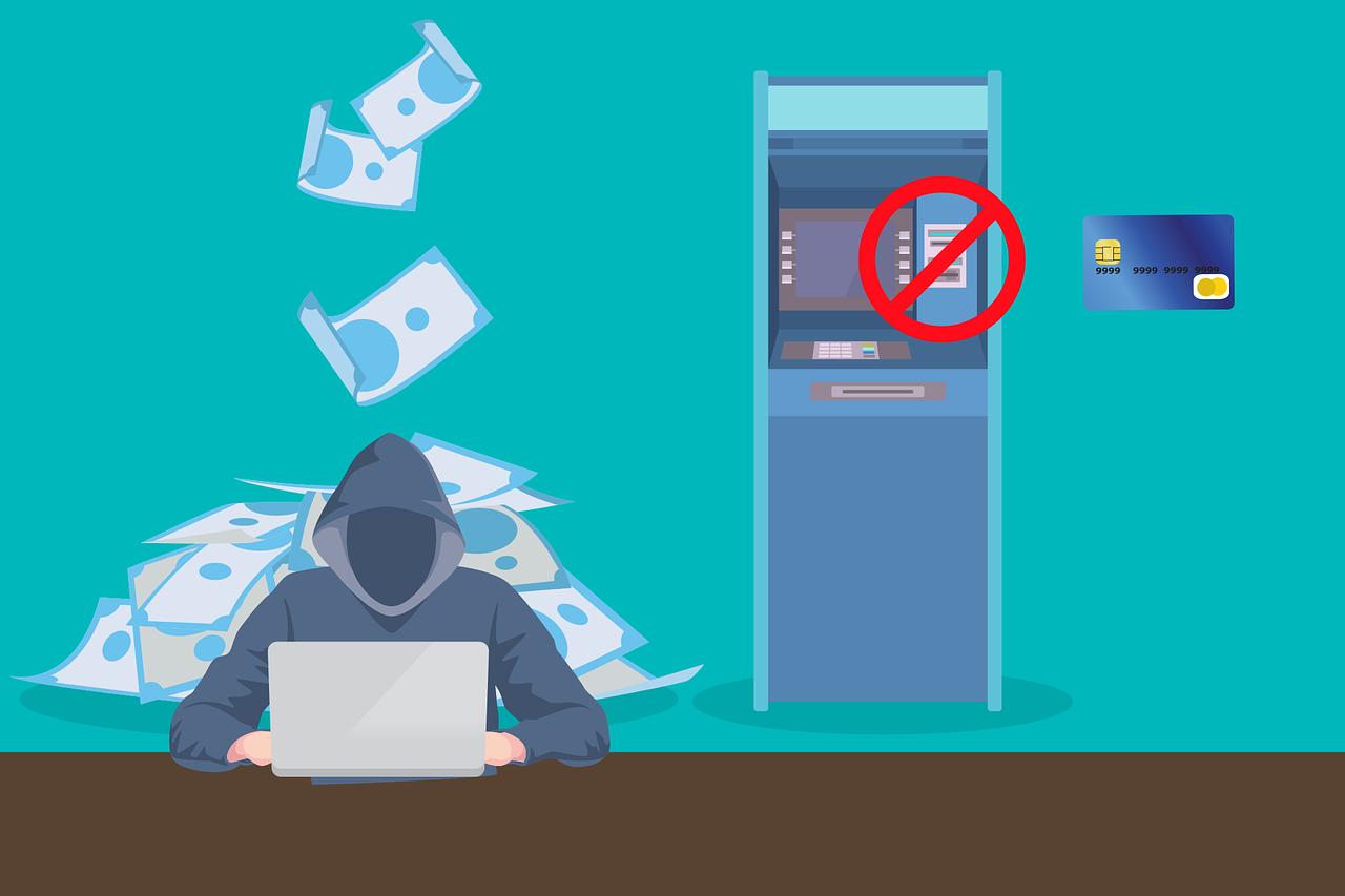 Cuidados a ter com os cartões multibanco