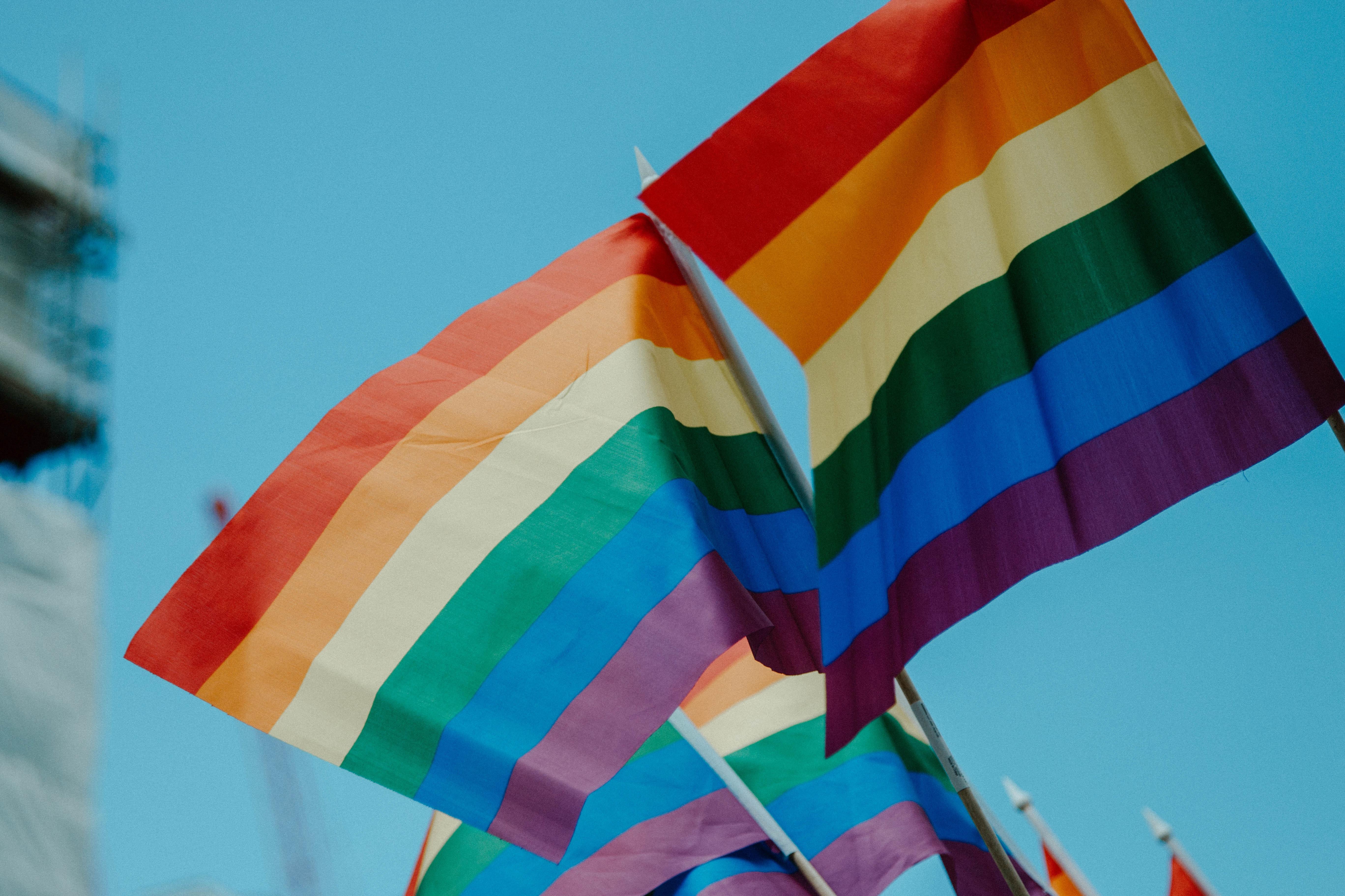Argentina aprova lei trans de inclusão laboral na função pública
