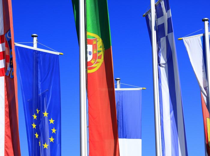 Portugal sobe no ranking da competitividade mundial