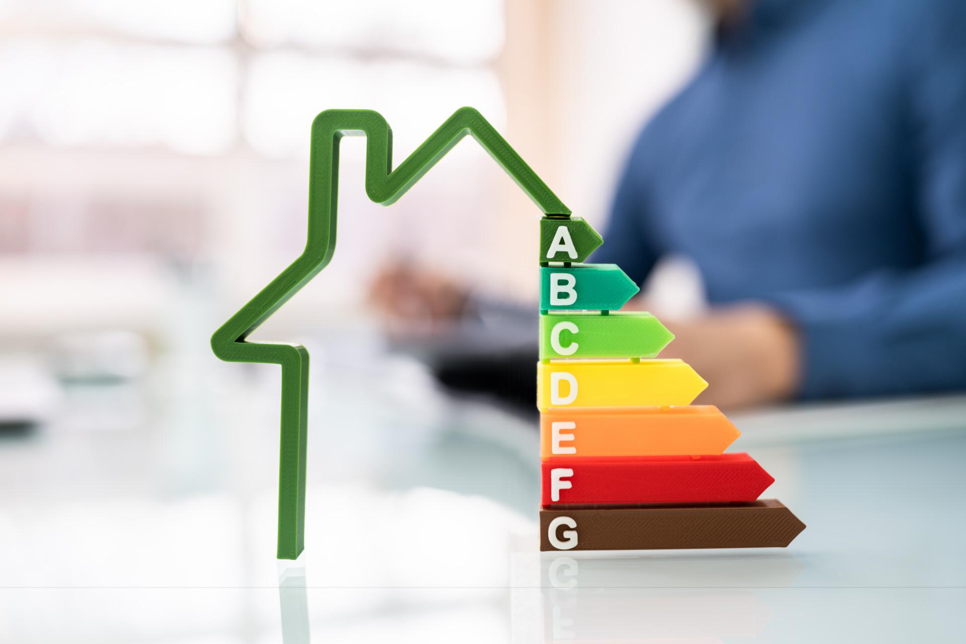 Como pedir apoios 2021 para casas eficientes