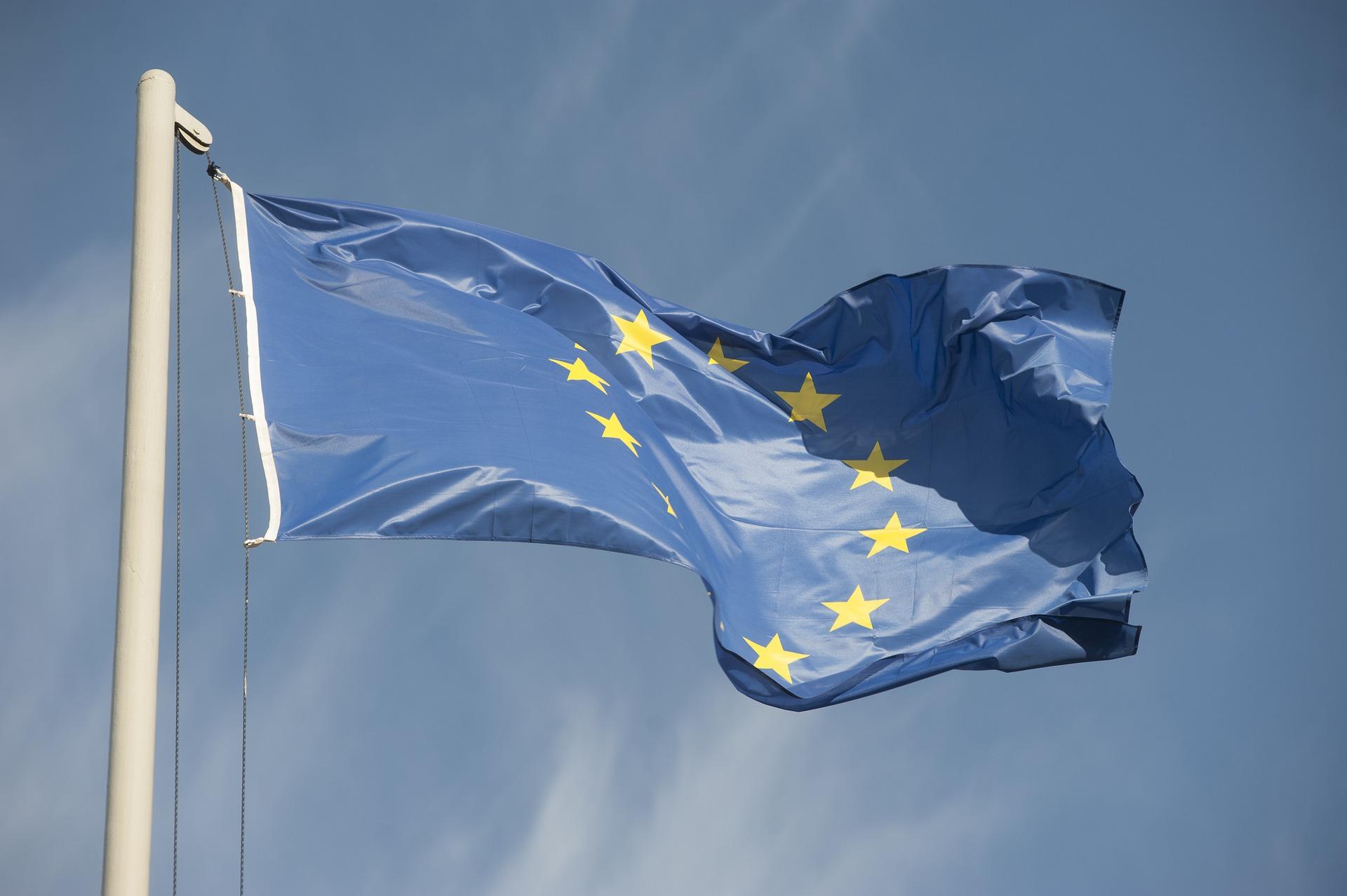 Europa e NPL