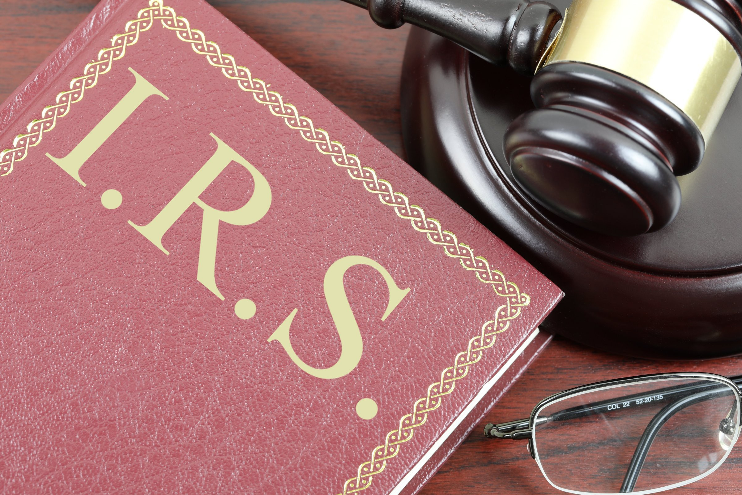 entrega do IRS 2021 / Creative commons