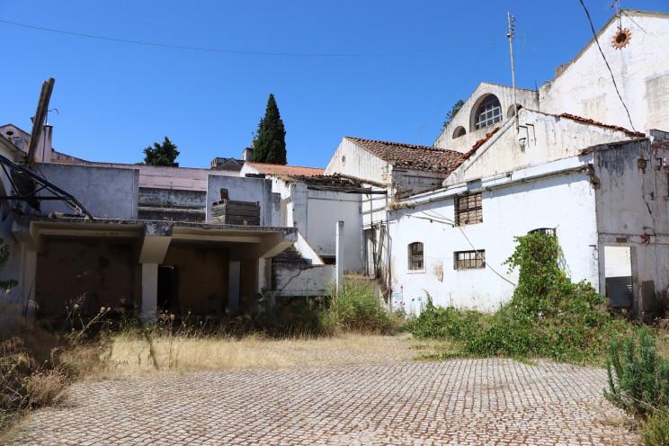 Câmara Municipal de Elvas