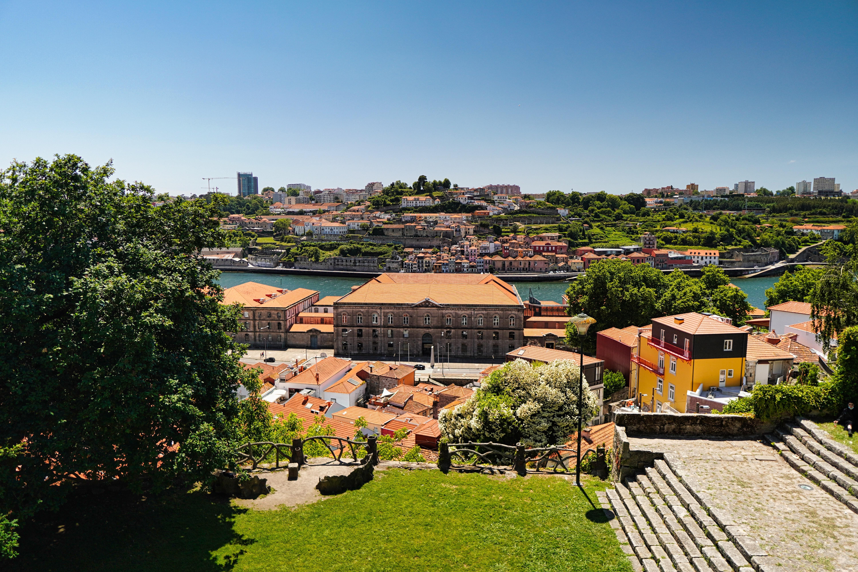 Riqueza em Portugal cresceu 2% em 2020