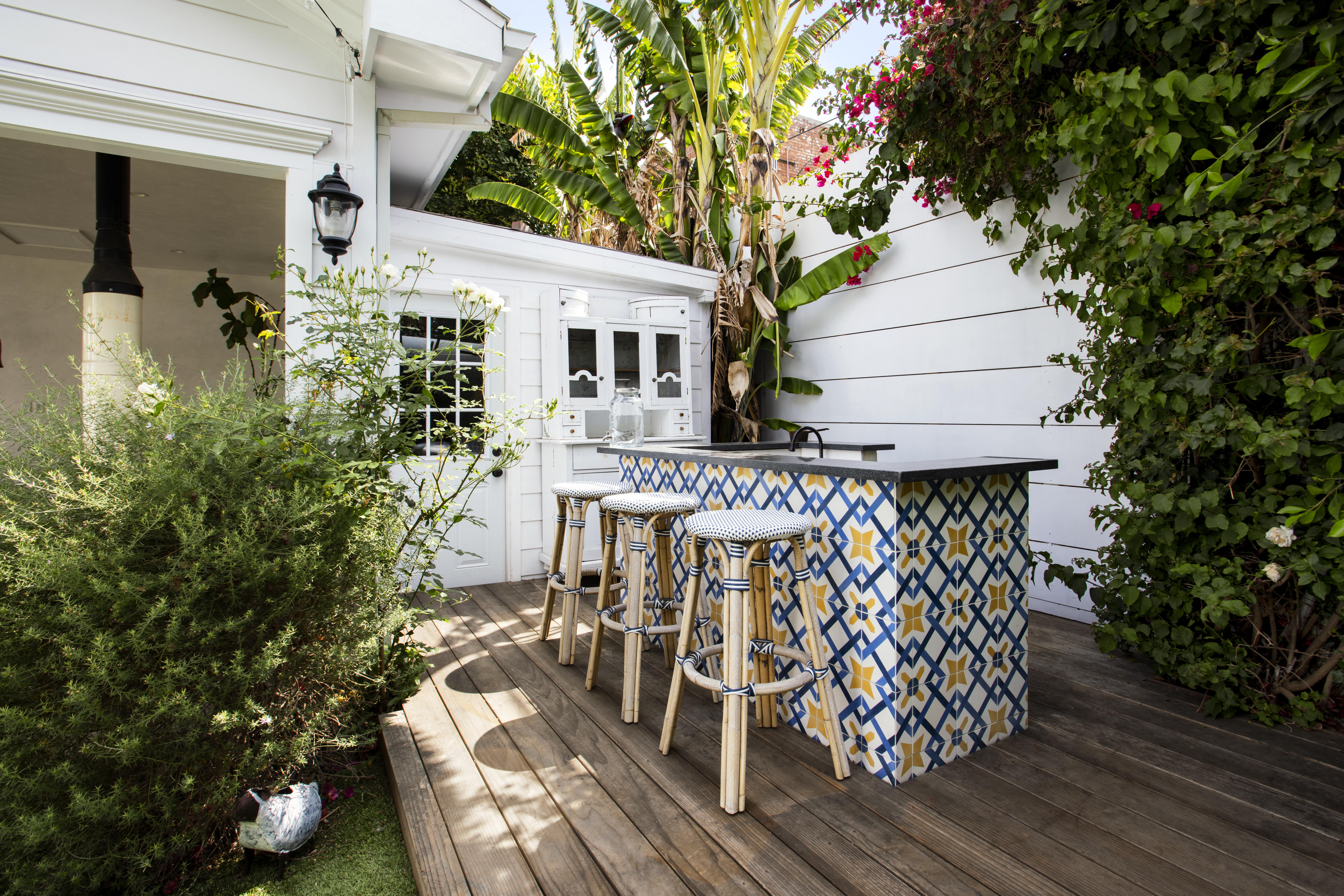 Casa de Margot Robbie à venda