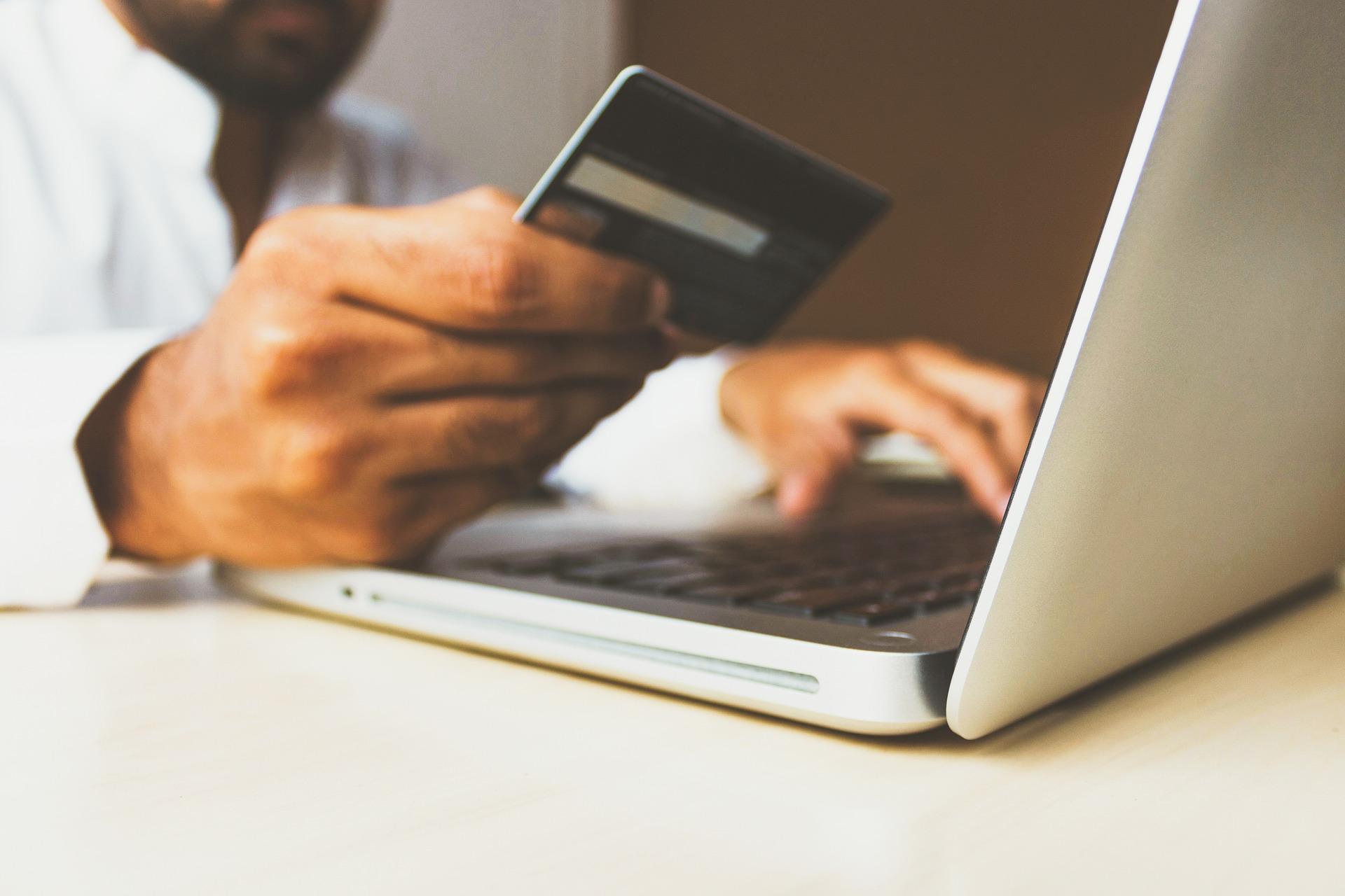 Novas regras de IVA nas compras online