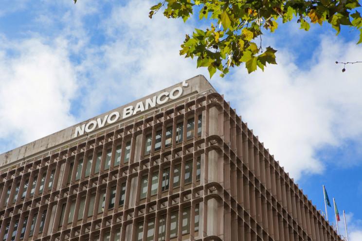 CMVM reconhece desvios nas avaliações do Novo Banco