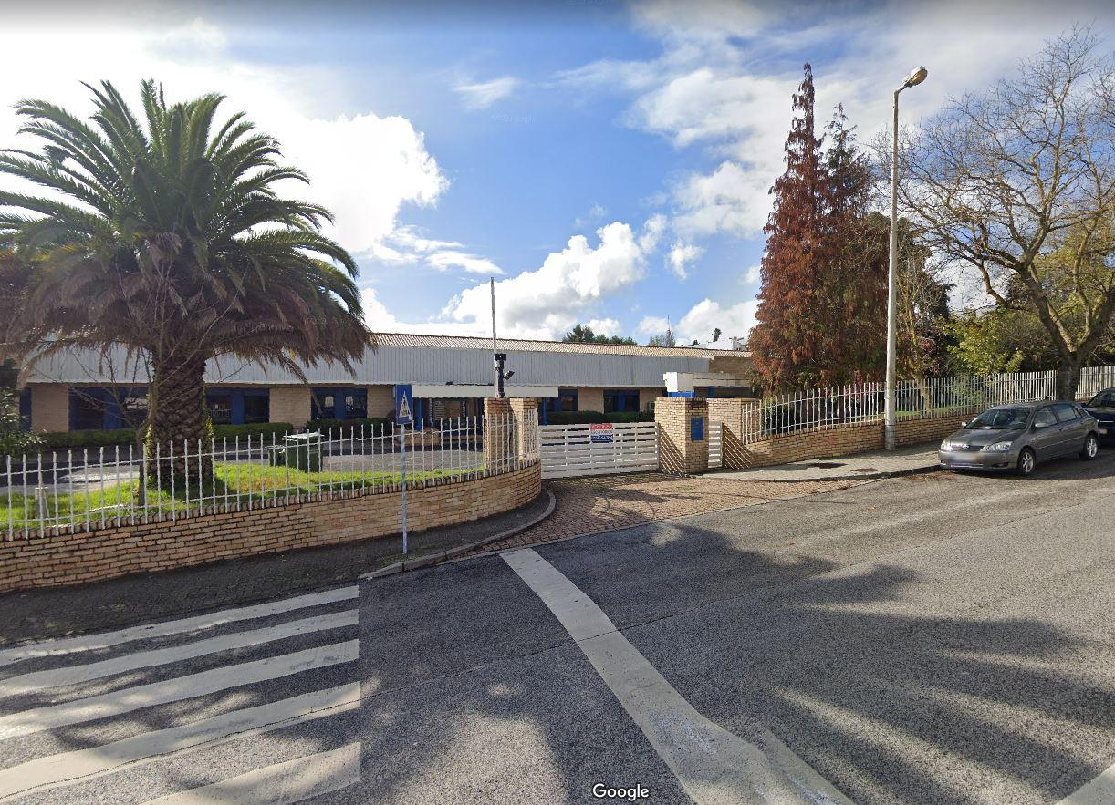 Antiga sede da SIC à procura de novos ocupantes