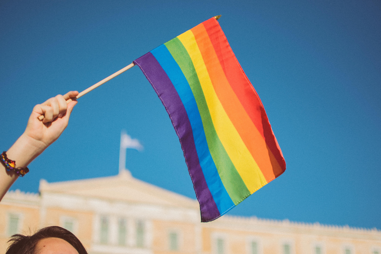 Pandemia trava avanços nos direitos LGBTI+