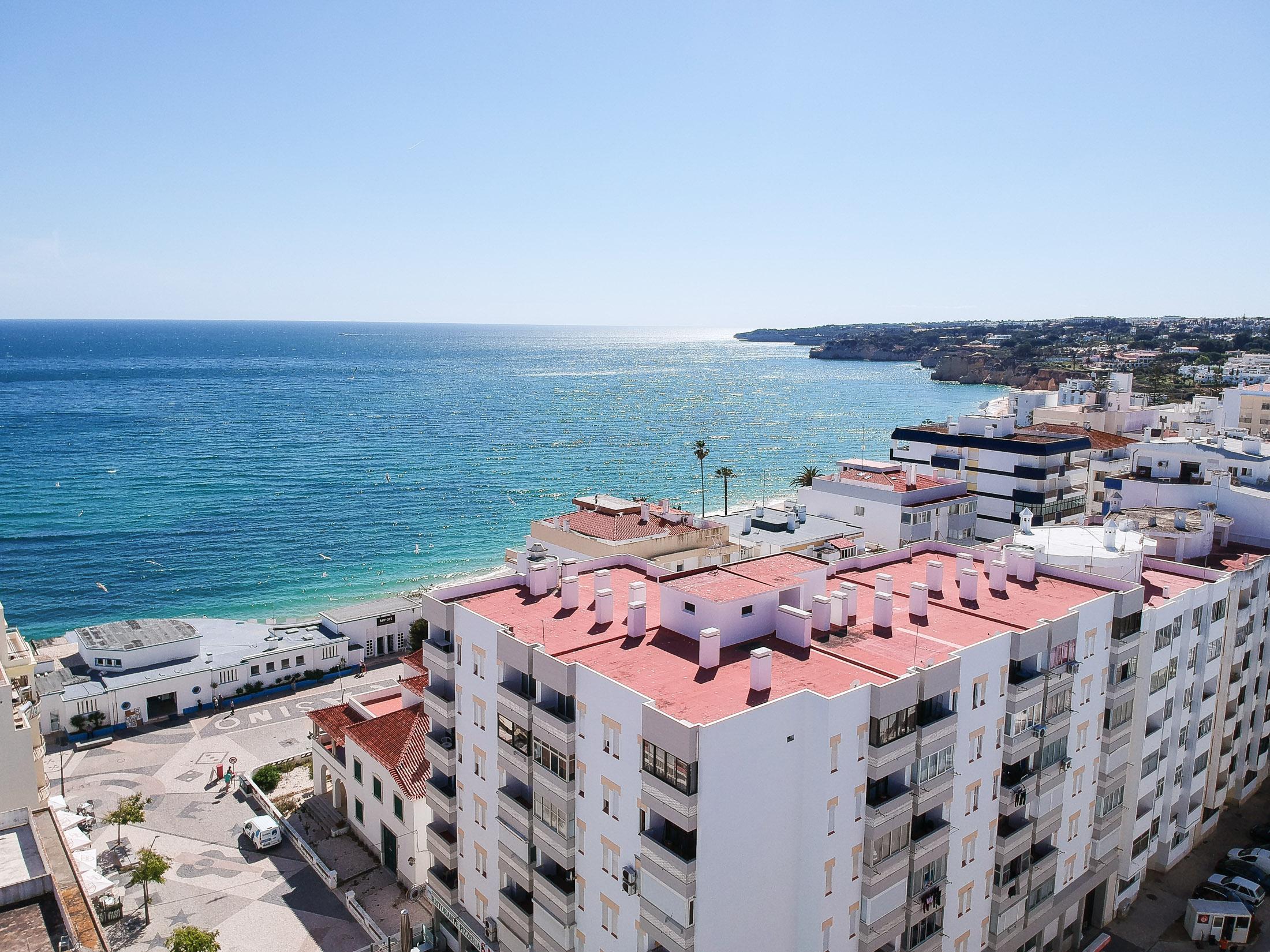 Novo projeto de 'crowdfunding' no Algarve