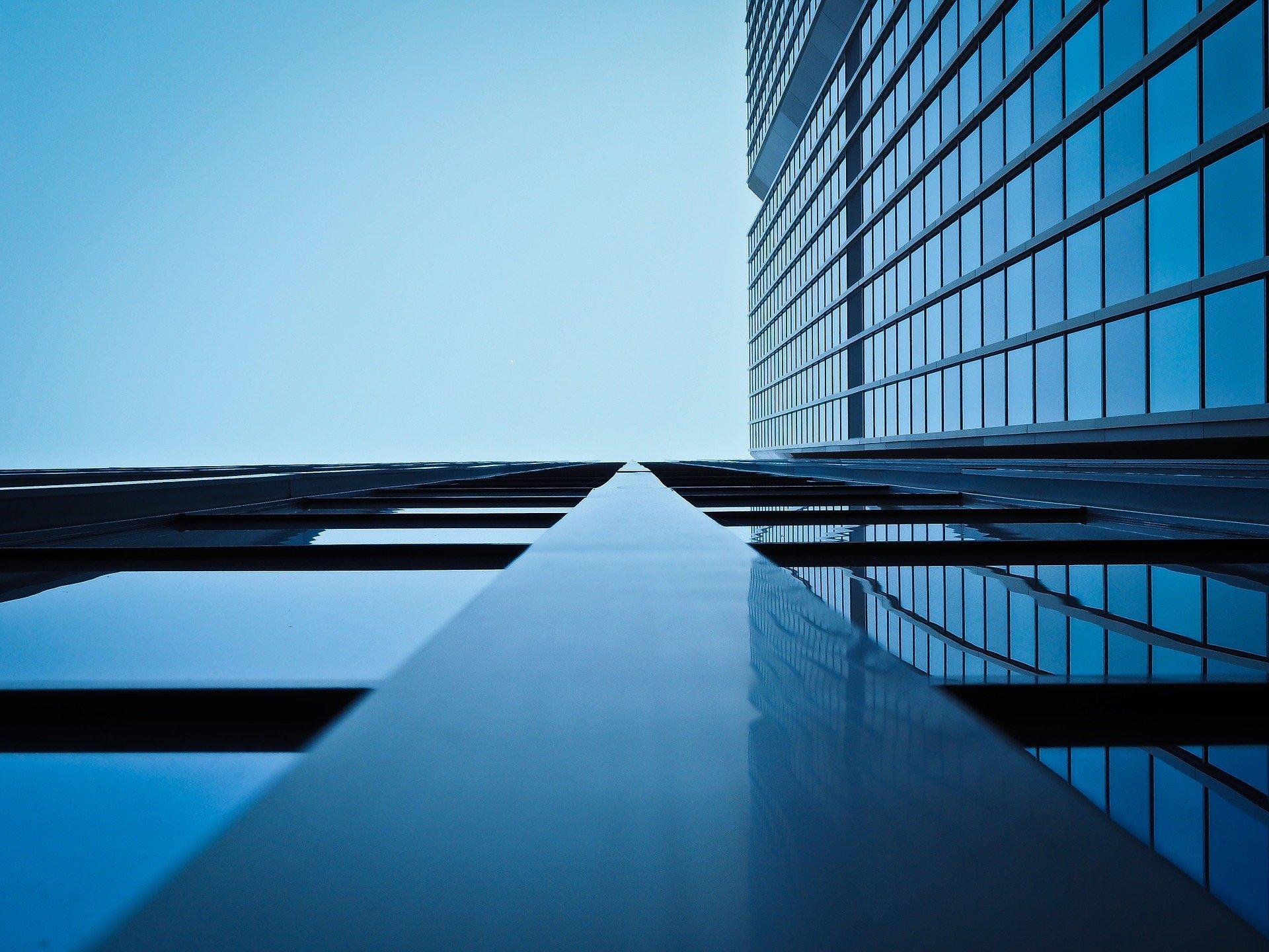 Investimento imobiliário trava no primeiro semestre de 2021