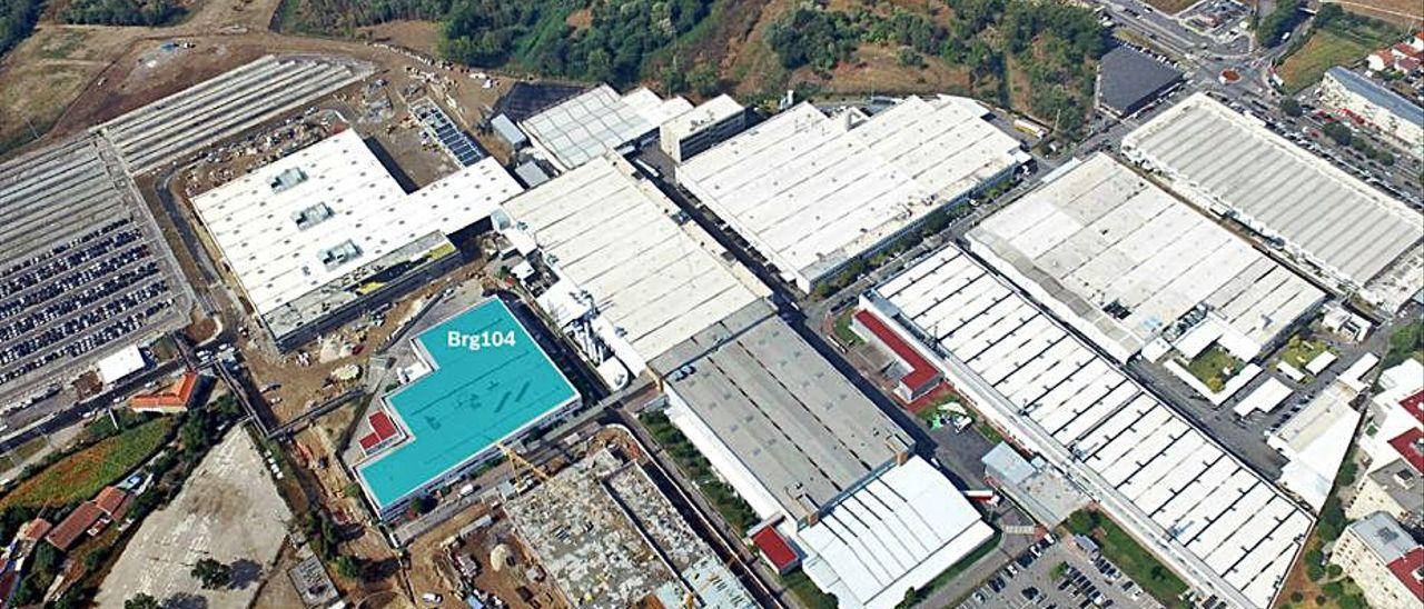 Bosch investe 15 milhões para ampliar fábrica de Braga