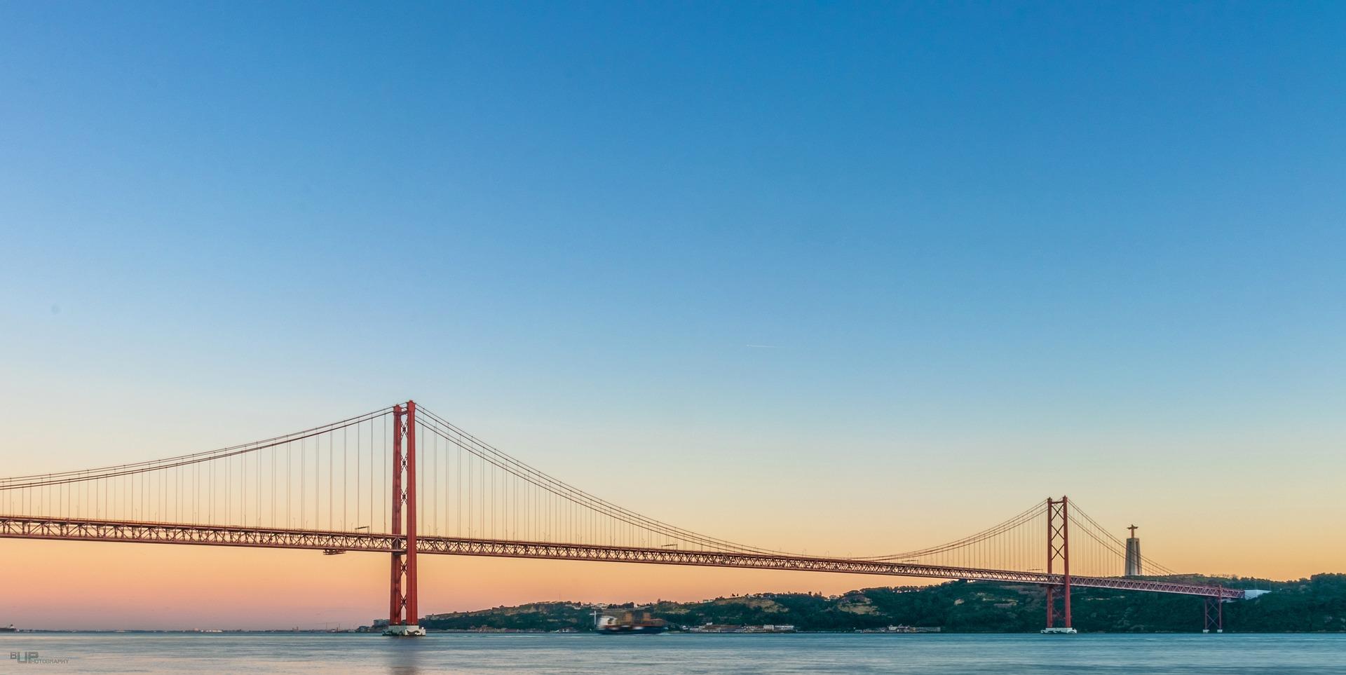 Restrições à ciculação em Lisboa