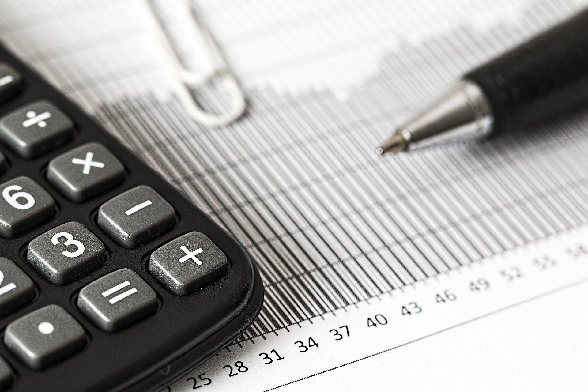 Isenção de IRS 2021
