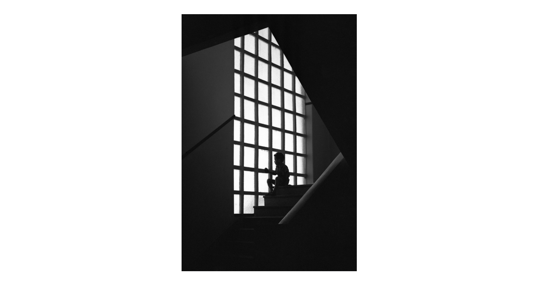 Fotografía de Marcel Giró por 800 euros (42x28,8 cm)