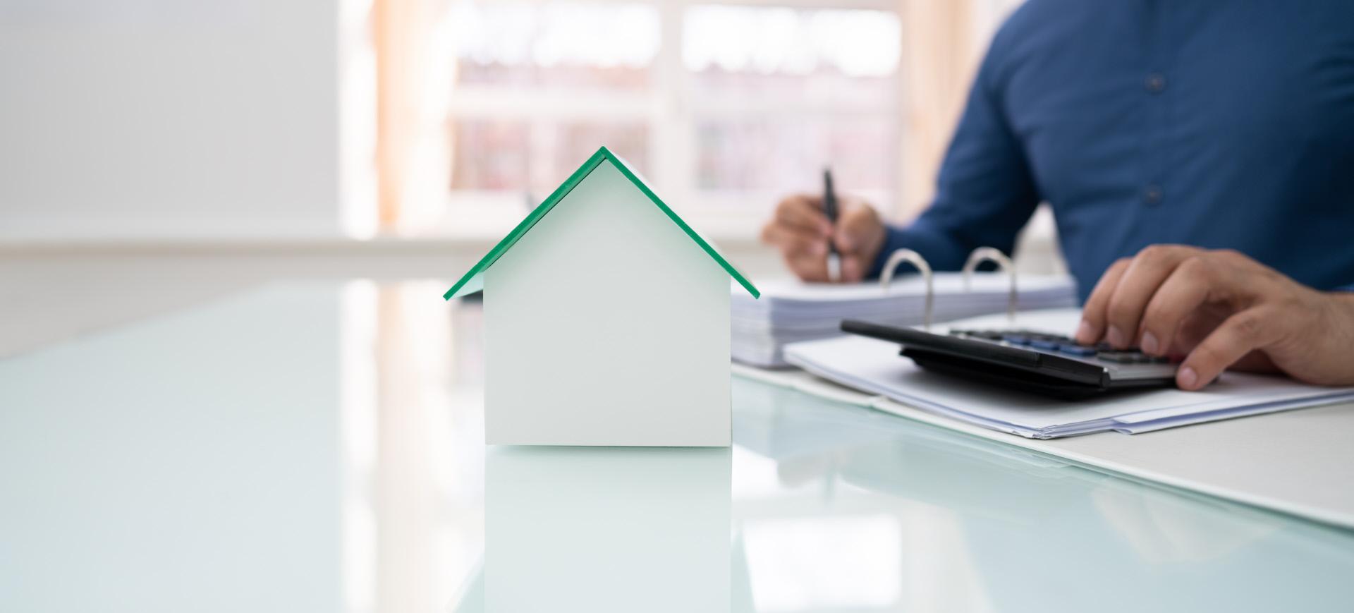 Casas eficientes 2021: Estado já pagou os primeiros apoios no valor de 180 mil euros
