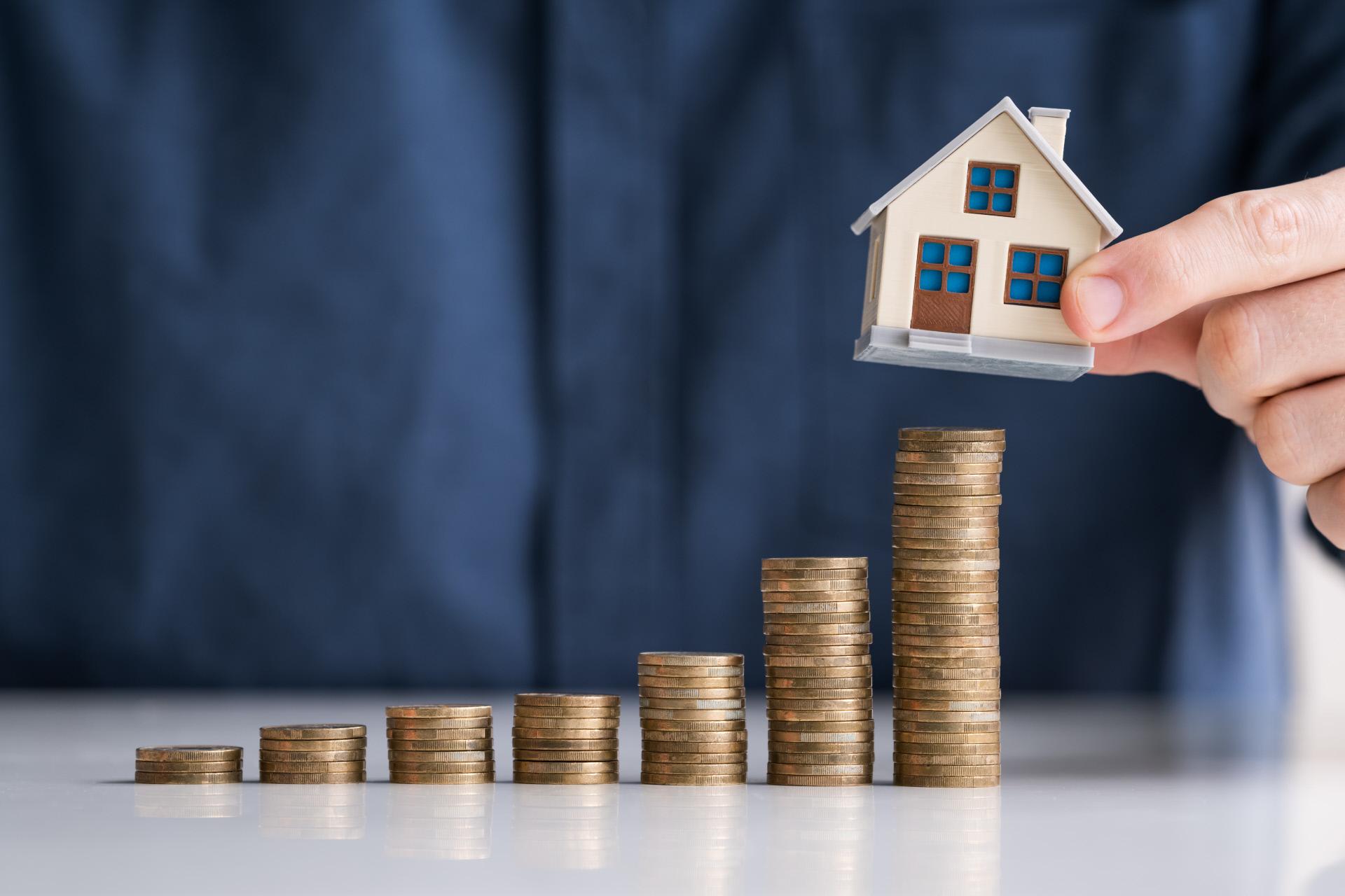 Cai por terra um dos maiores negócios imobiliários internacionais de sempre