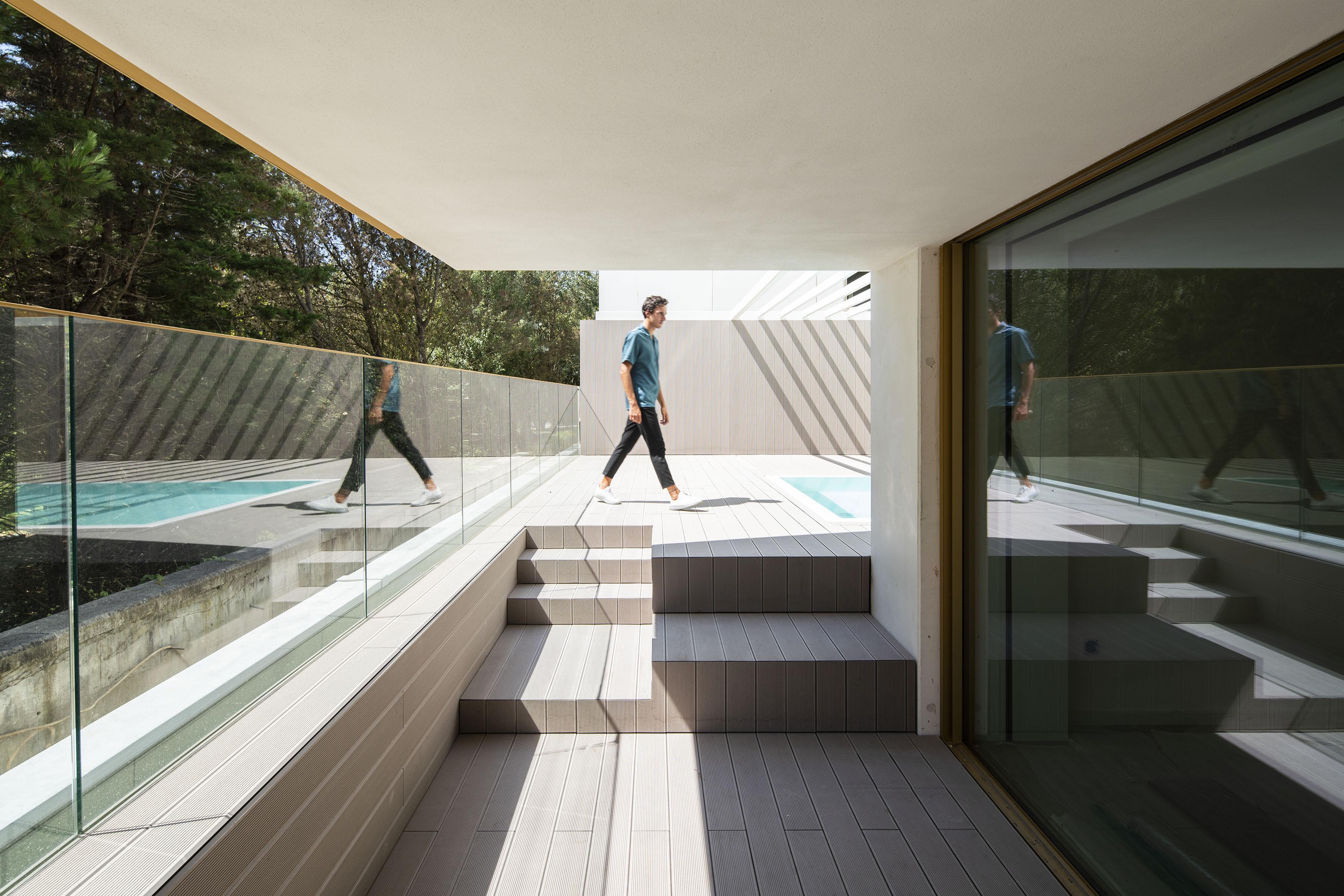 Maior concurso de arquitetura do mundo decorre em Lisboa