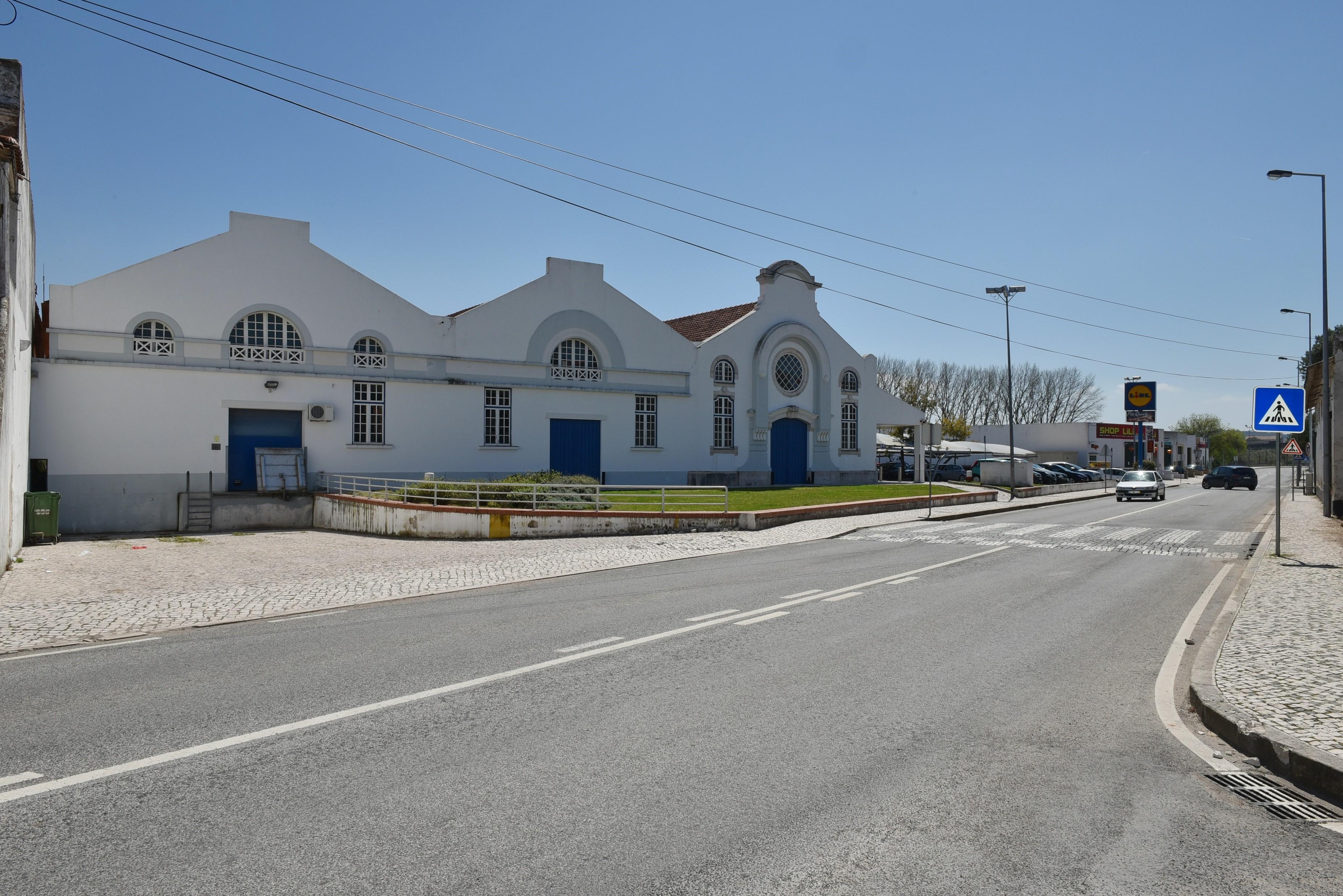 Loja Lidl mais bonita é em Portugal