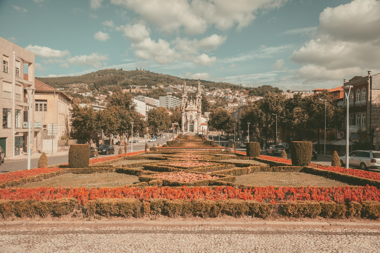 Guimarães Imobiliário