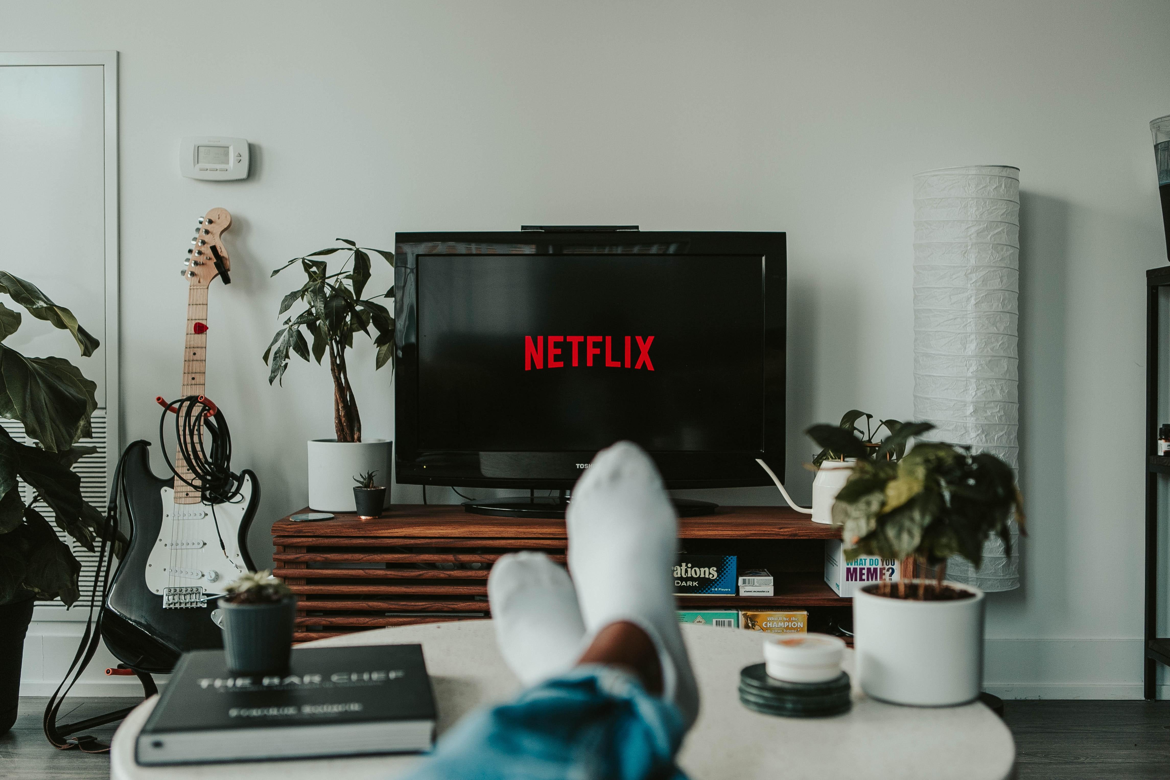 Séries da Netflix e HBO a não perder este verão