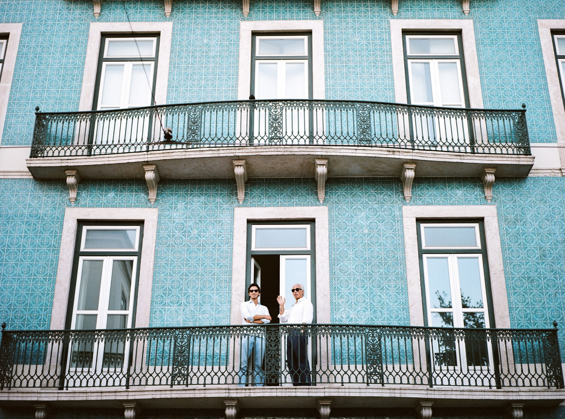 Compra e venda de casas na Remax