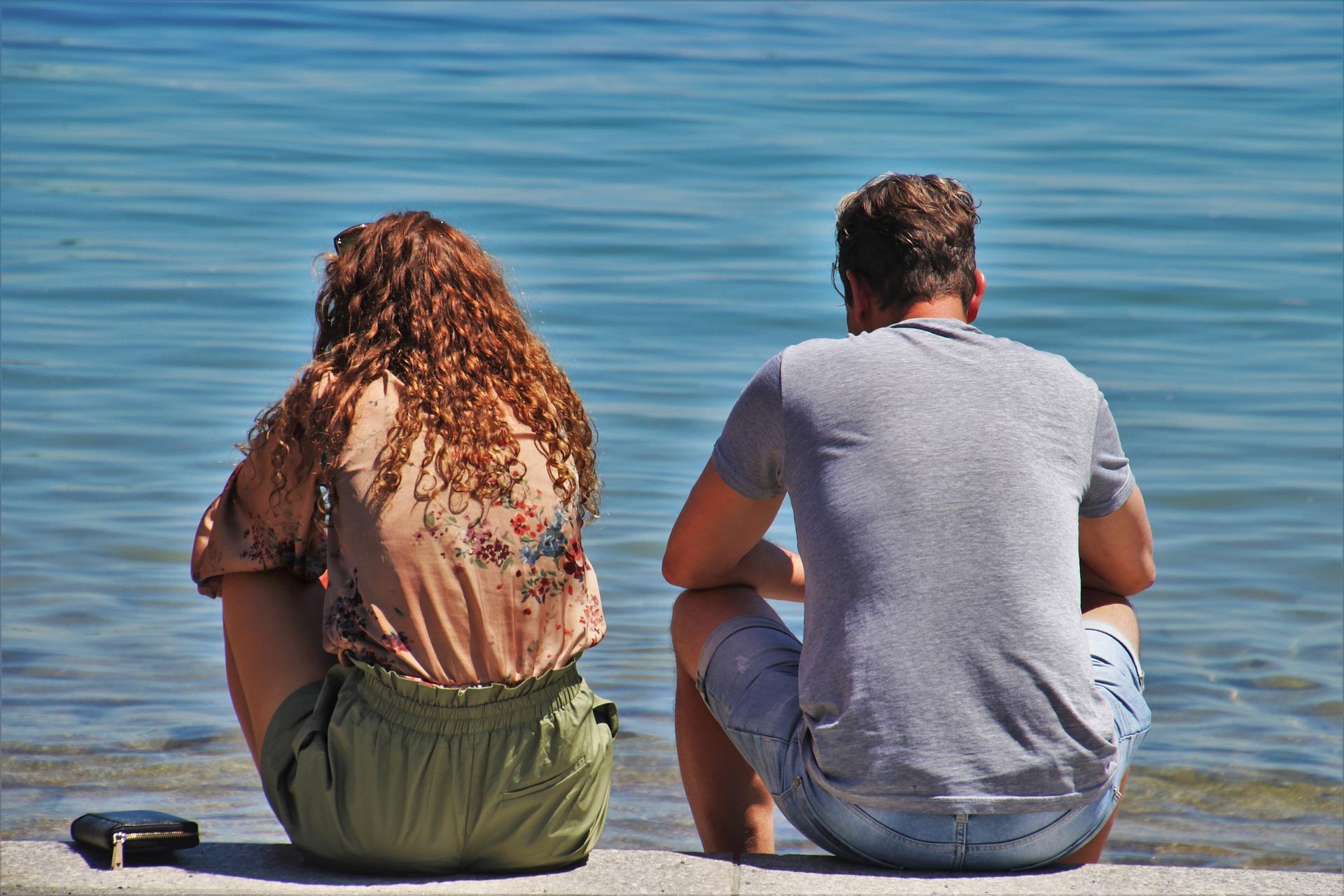 Turismo em Portugal deverá demorar a recuperar