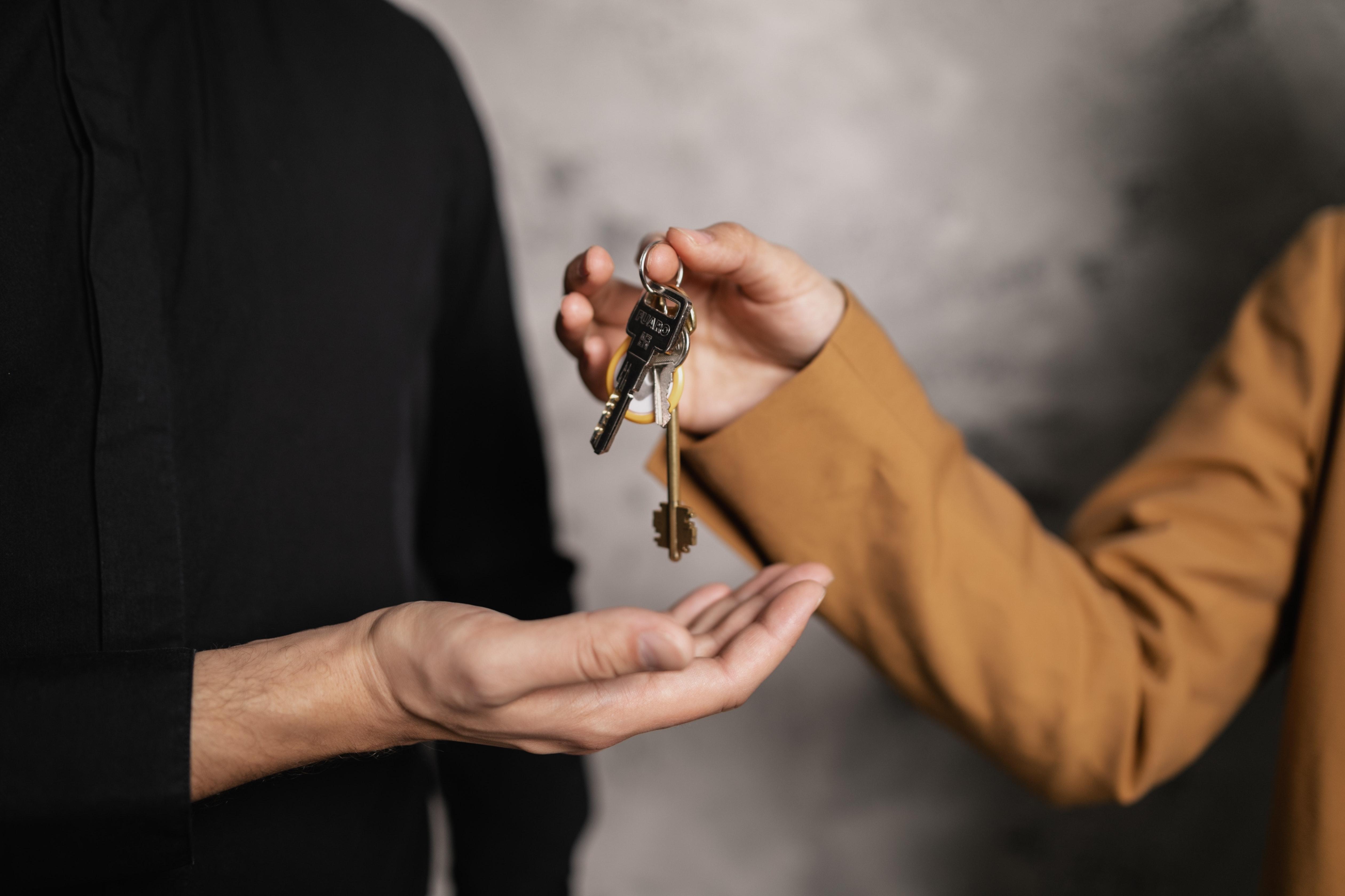 Crédito à habitação: total dos empréstimos cai pela primeira vez desde dezembro de 2019