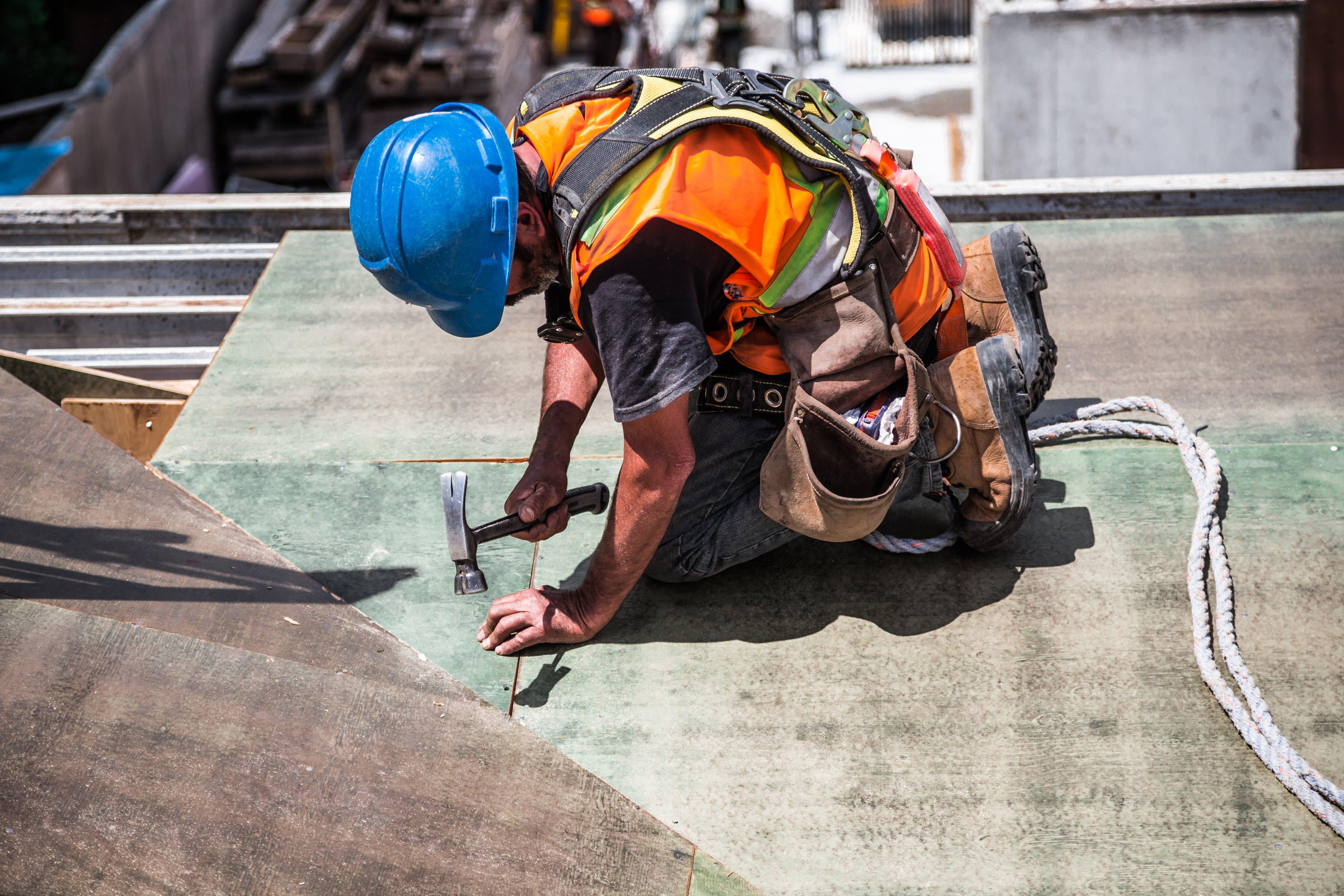 """Construção: segmento habitacional mantém """"crescimento sustentado"""""""
