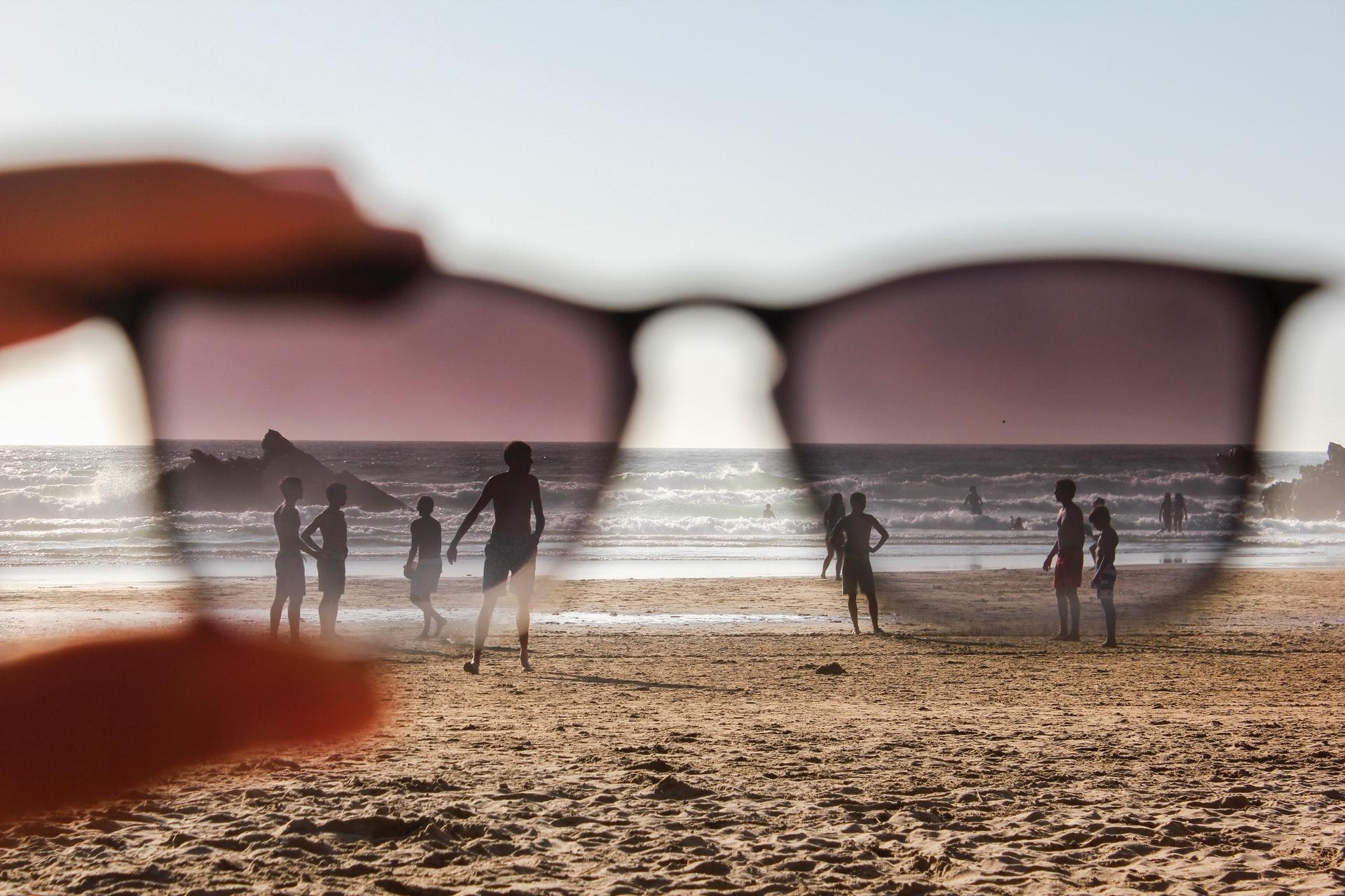 Efeitos da pandemia no Turismo português