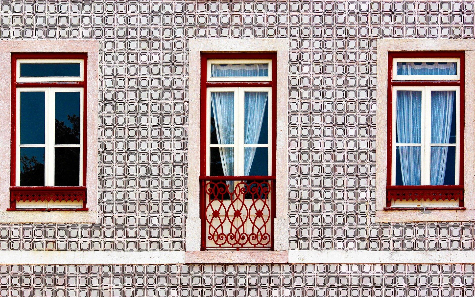 Renda Acessível em Lisboa