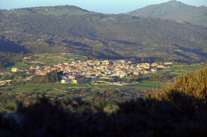Romana aderiu à iniciativa de Casas por um euro
