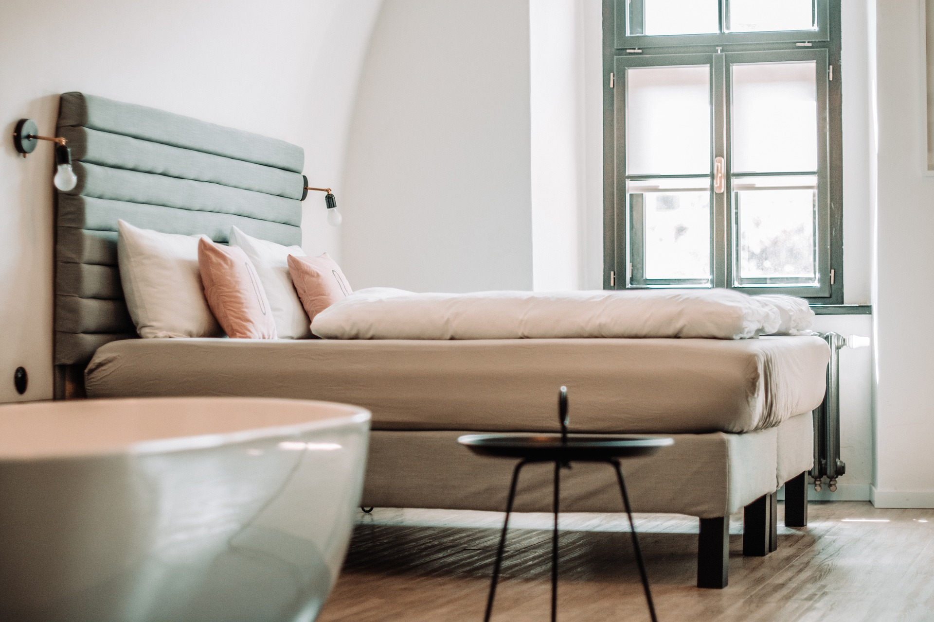 Investimento em hotéis é esperado em 2021
