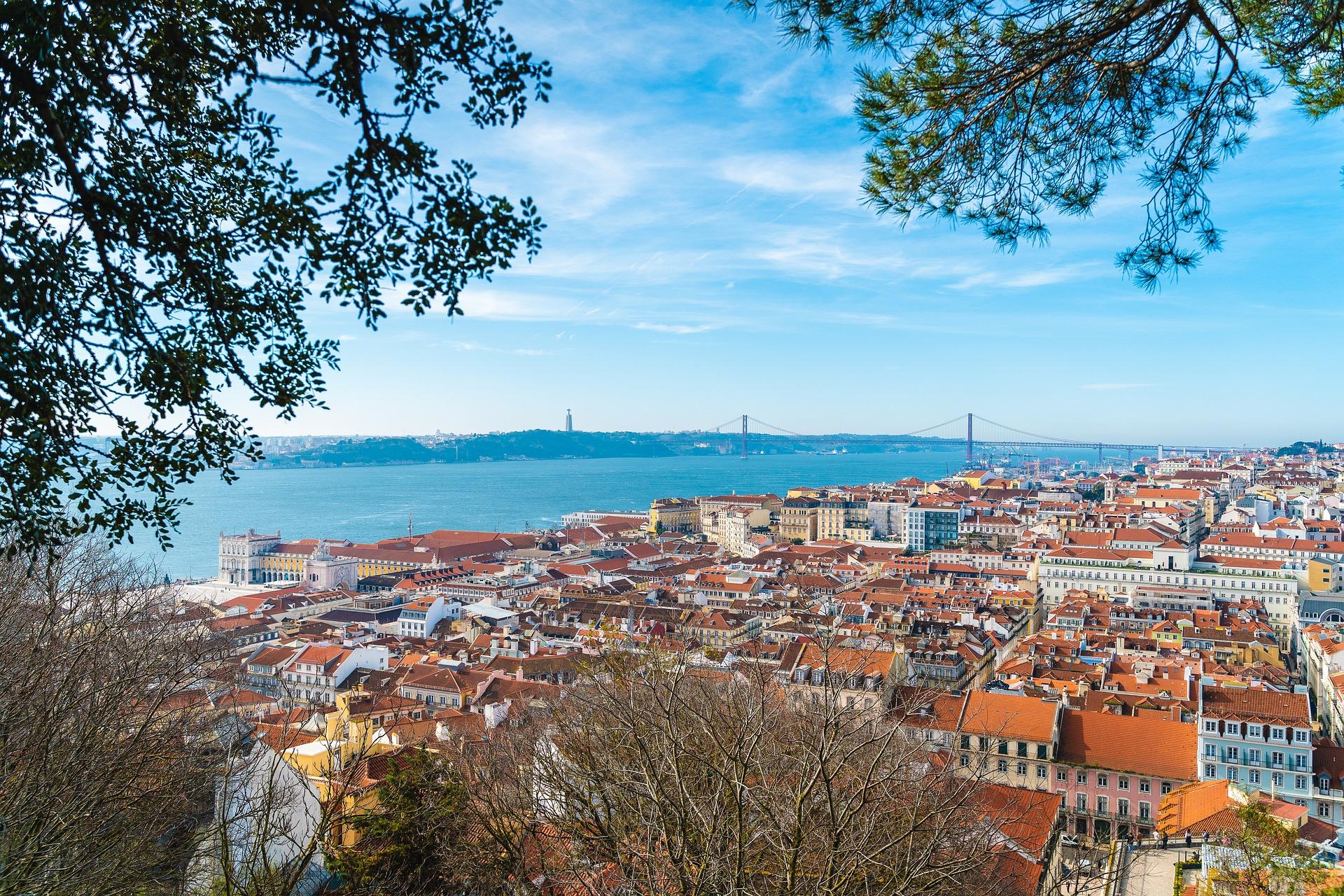 Lisboa é a segunda cidade mais barata da Europa para comprar casa