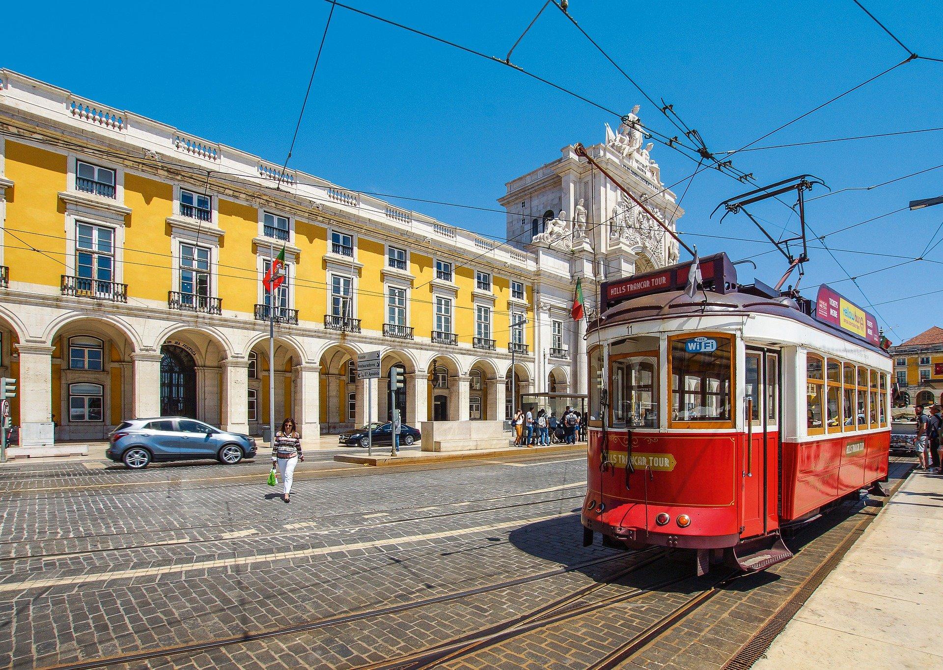 Rendas acessíveis em Lisboa