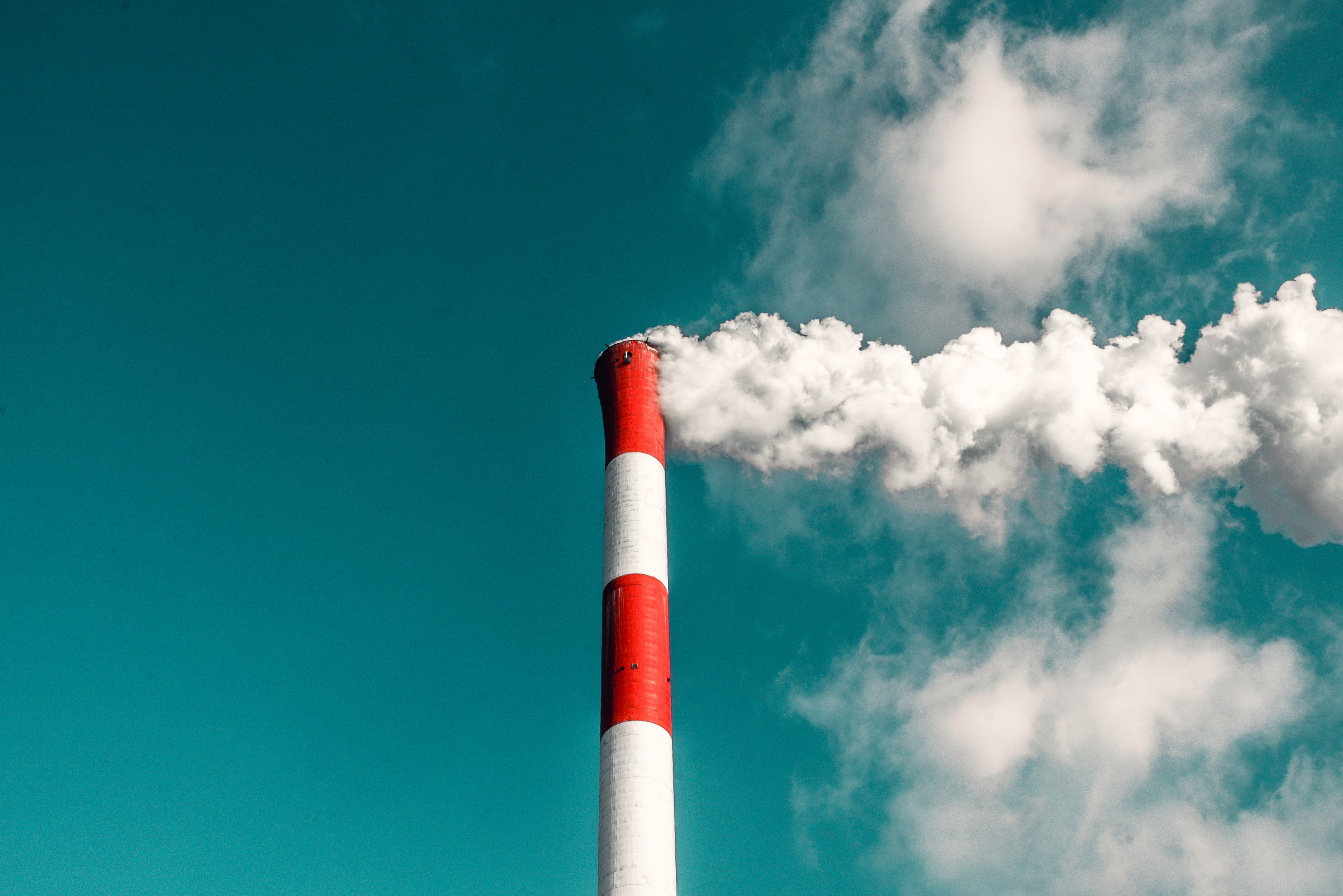 """Secil quer produzir """"cimento de baixo carbono"""" na fábrica do Outão"""