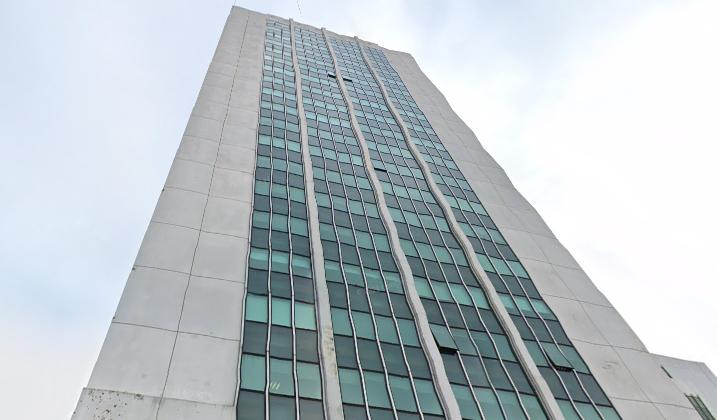 Parpública compra escritórios no edifíco ARCIS em Lisboa por 4 milhões