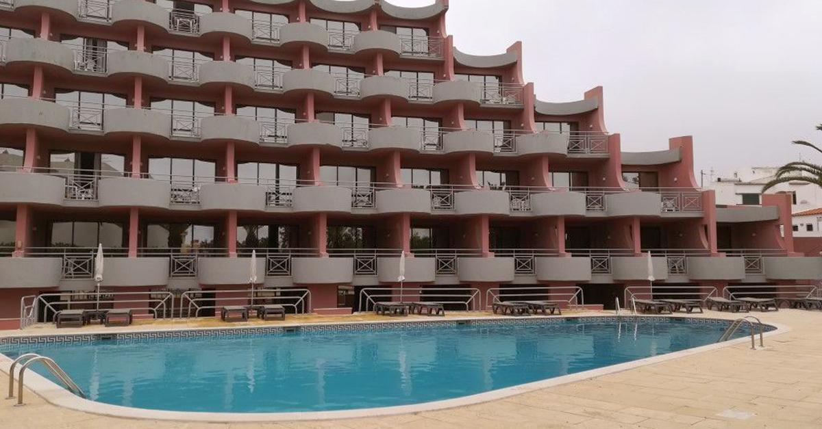 Casas à venda em Portugal por menos de 100 mil euros