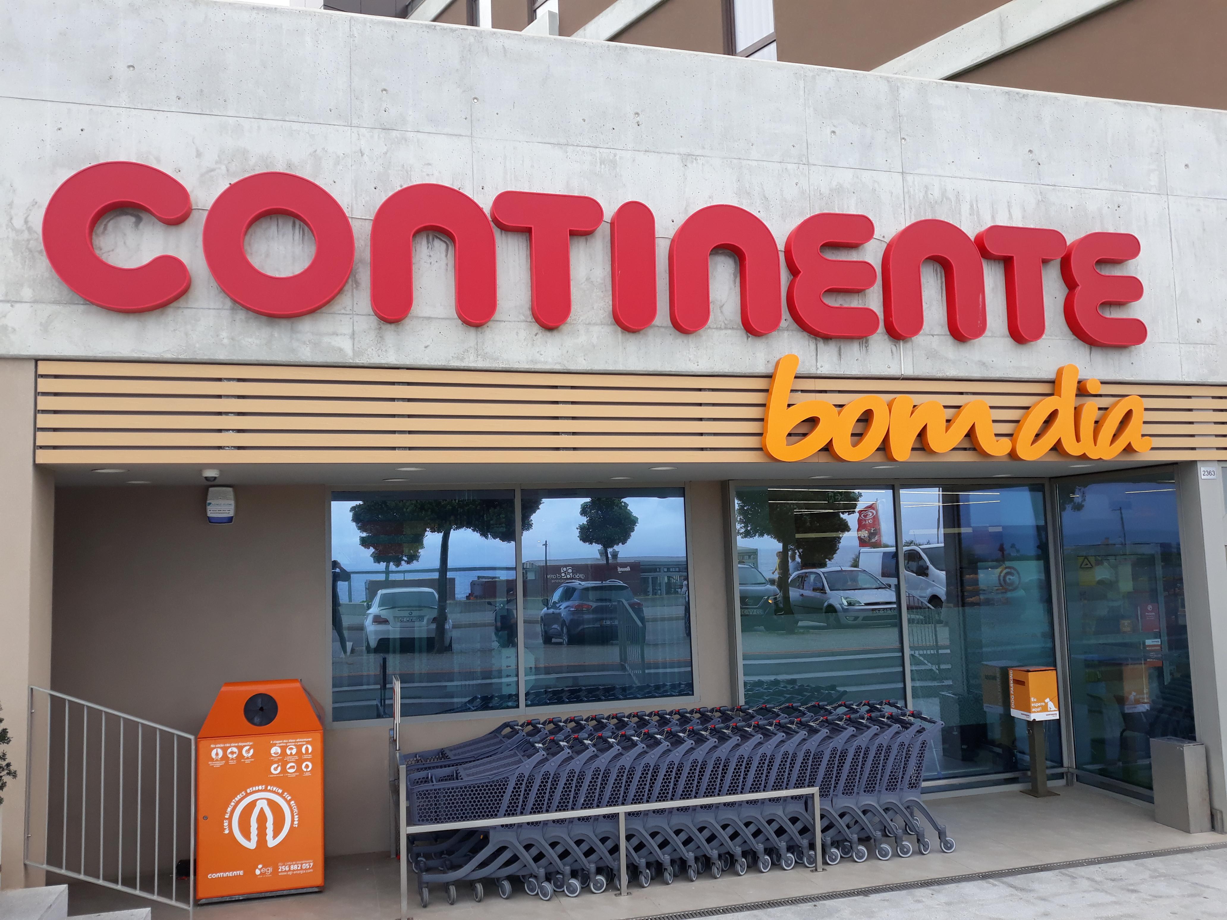 Sonae MC tem novos planos de investimento e admite IPO de retalho